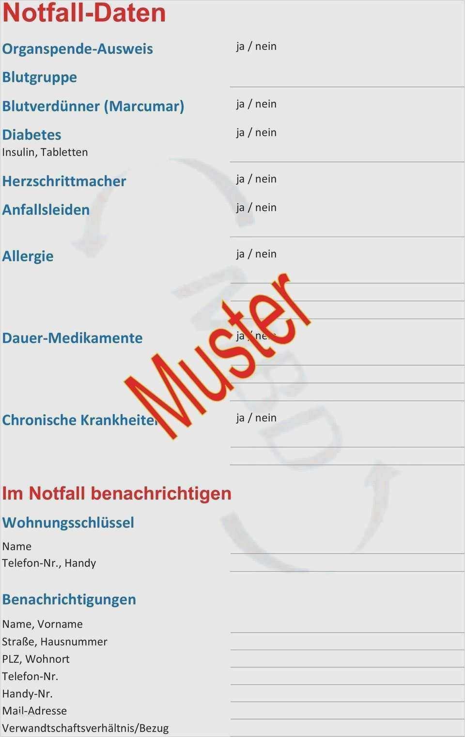 28 Wunderbar Vorlage Aushang Hausmeister Galerie Briefvorlagen Hausmeister Vorlagen