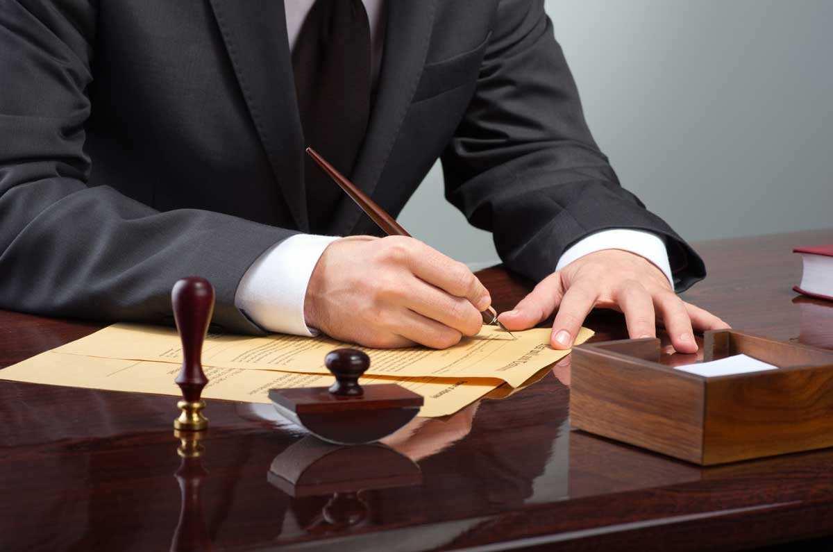 Auskunftsanspruch Der Erben Gegenuber Der Bank Und Dem Finanzamt Anwalt24 De