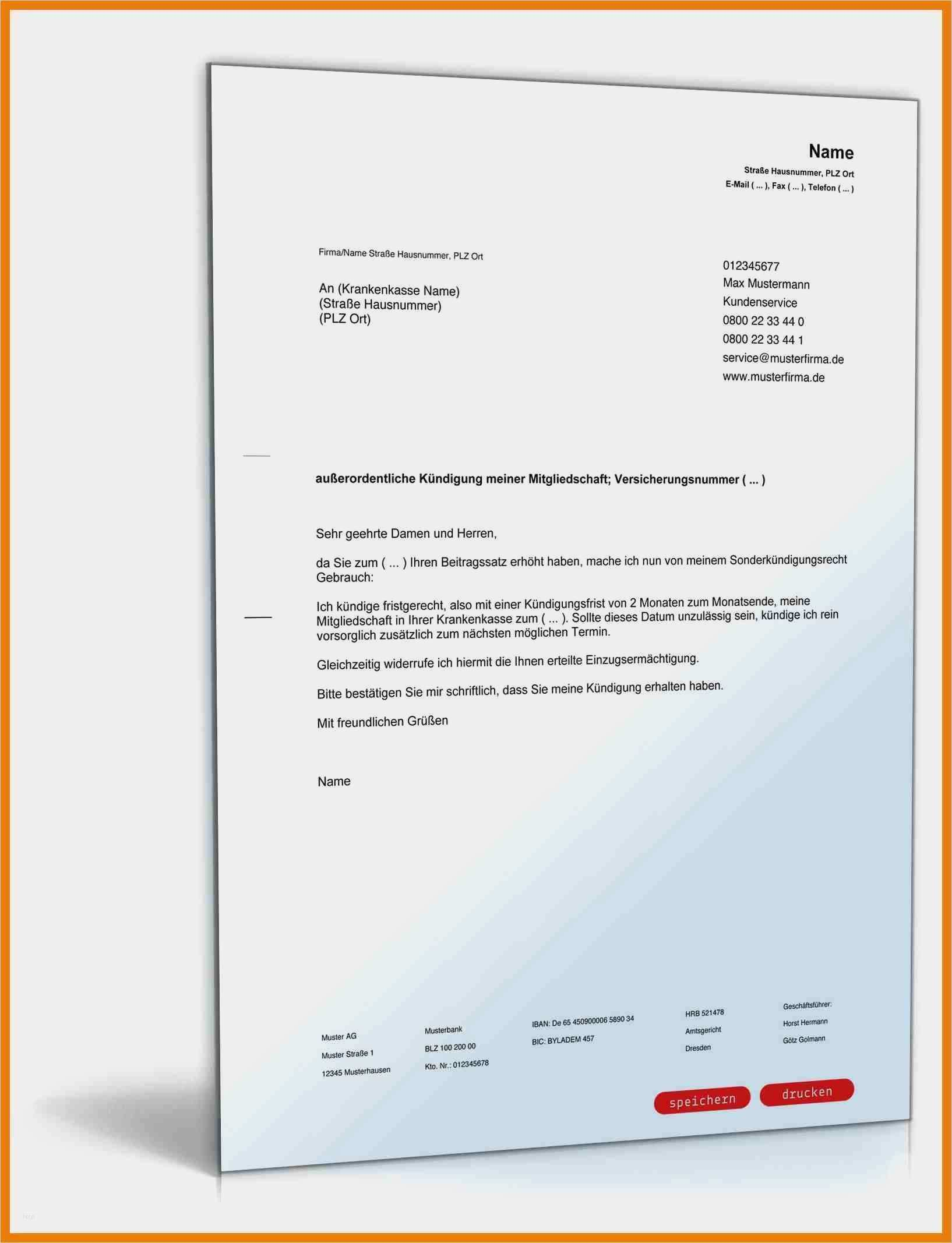 37 Grossartig Verlustmeldung Horgerat Krankenkasse Vorlage Abbildung Vorlagen Vorlagen Word Einladung Schreiben