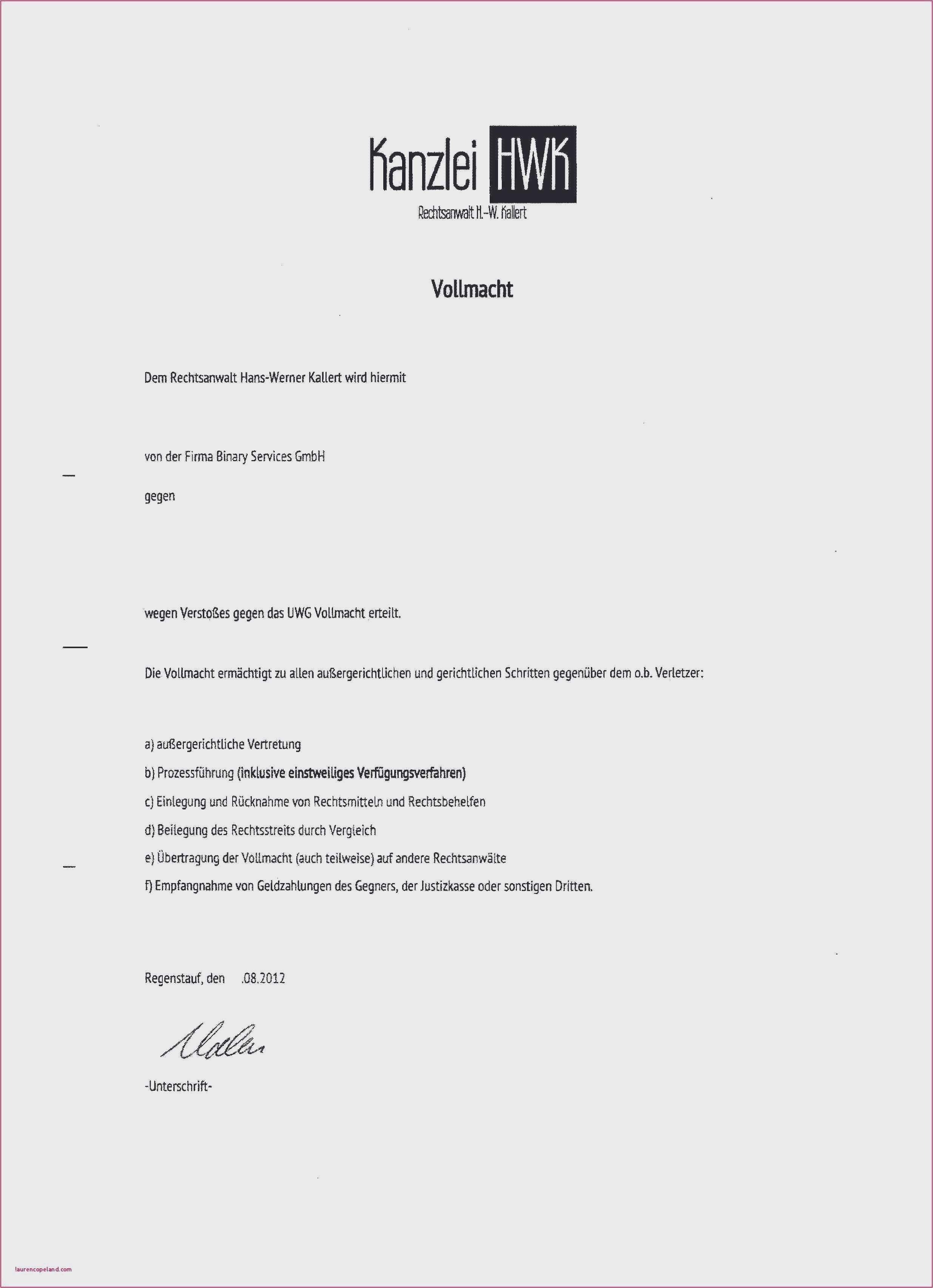 Stromanbieter Kundigen Wegen Umzug Vorlage 43 Luxus Diese Konnen Einstellen Fur Ihre Erstaunl Lebenslauf Briefkopf Vorlage Vorlagen