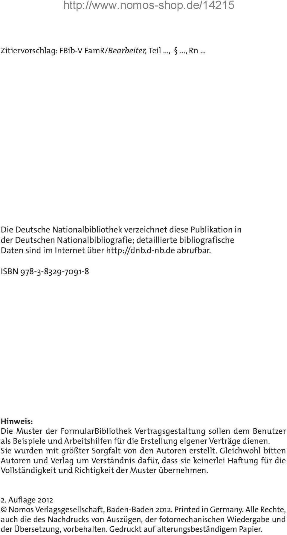 Heiss Groffmann Mayer Familienrecht 2 Auflage Nomos Pdf Free Download
