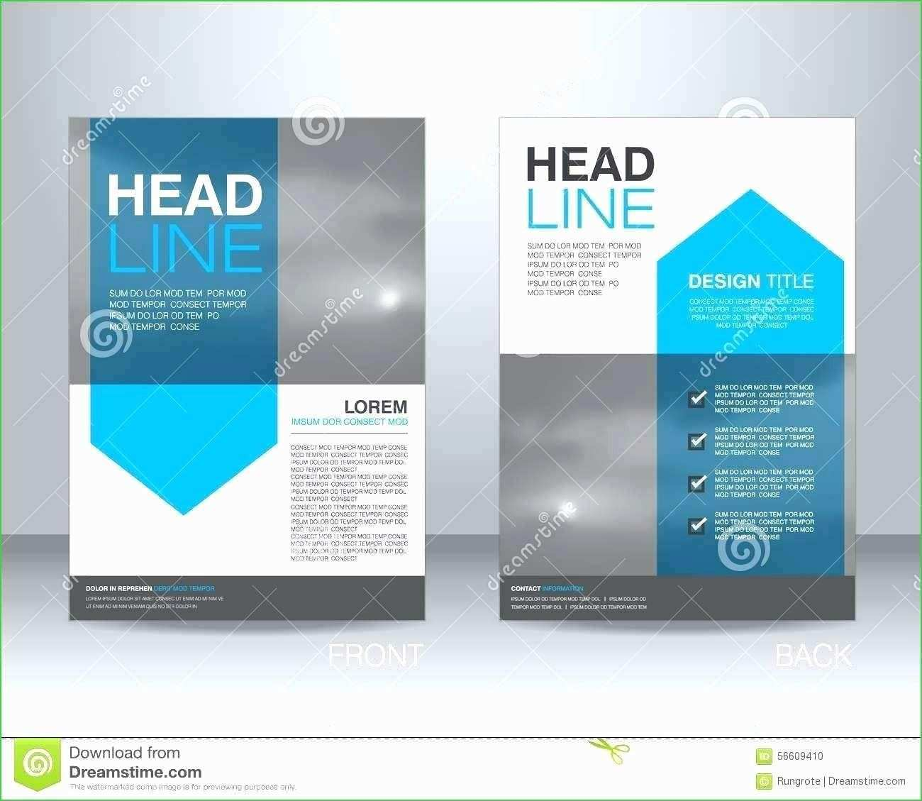 Pin By Mohamed Bakr On Verona Residents In 2020 Brochure Design Template Free Brochure Template Trifold Brochure Template