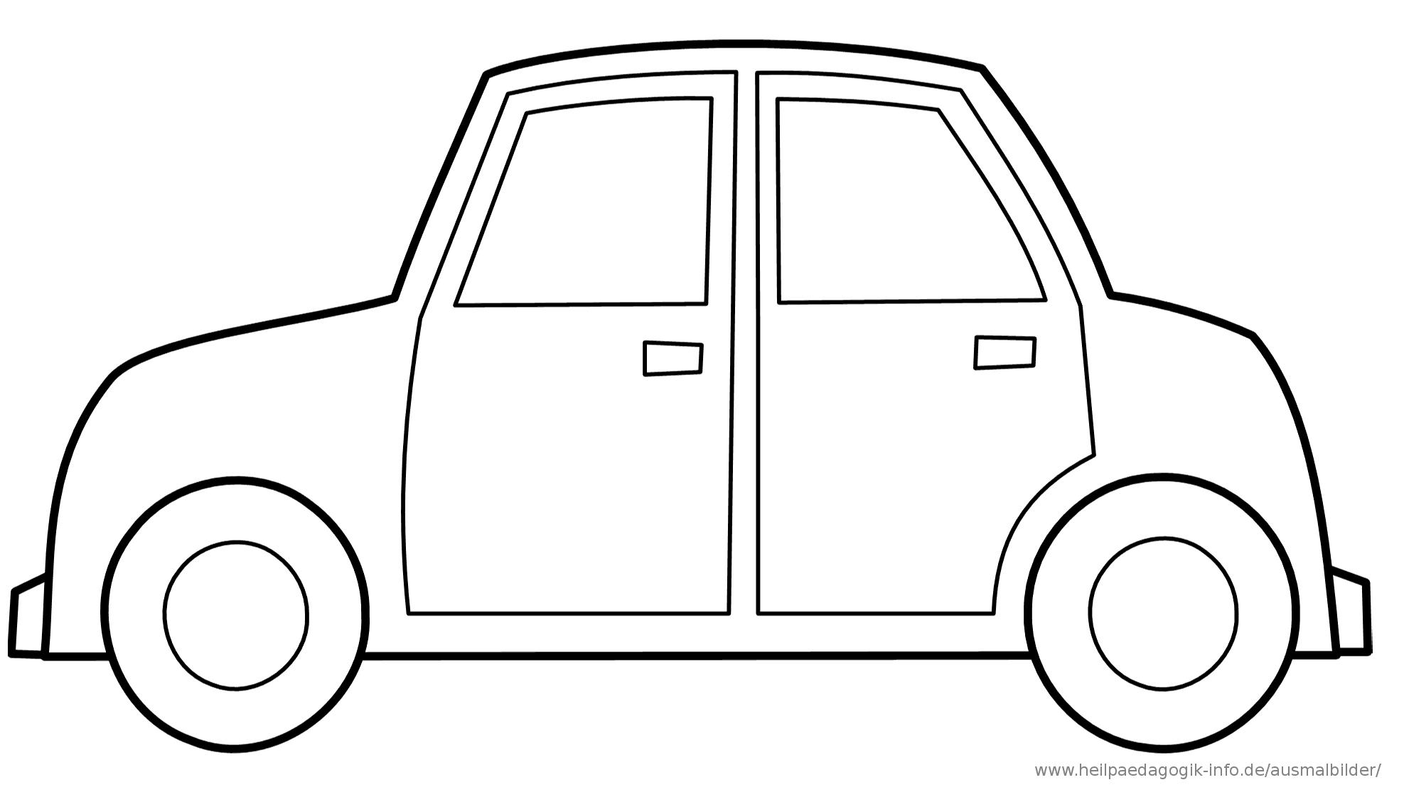 Ausmalbilder Autos Ausmalbilder Muster Fur Kinder Malvorlagen Malvorlage Auto Ausmalbilder Kinder Autos Malen