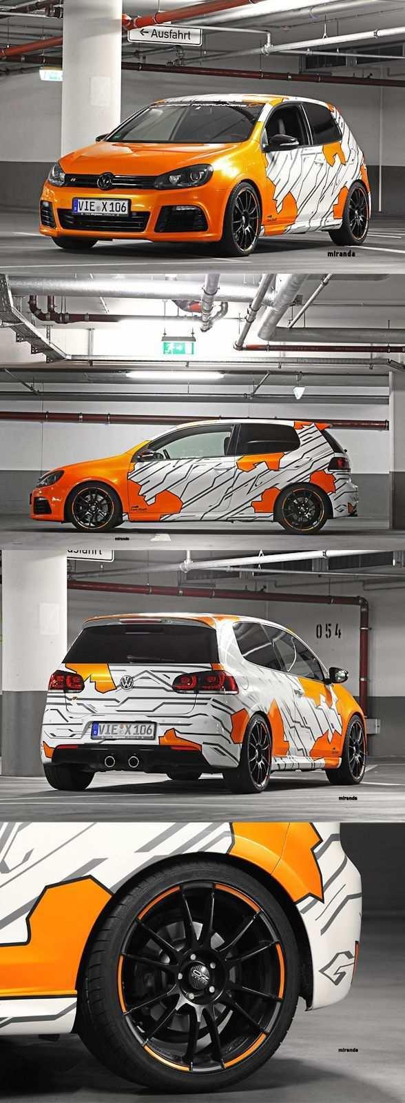 Carwrapping Wrap Vehicle Inspiration Autobeklebung Autofolierung Folie Design Vw Autos Folierung Fahrzeugbeschriftung