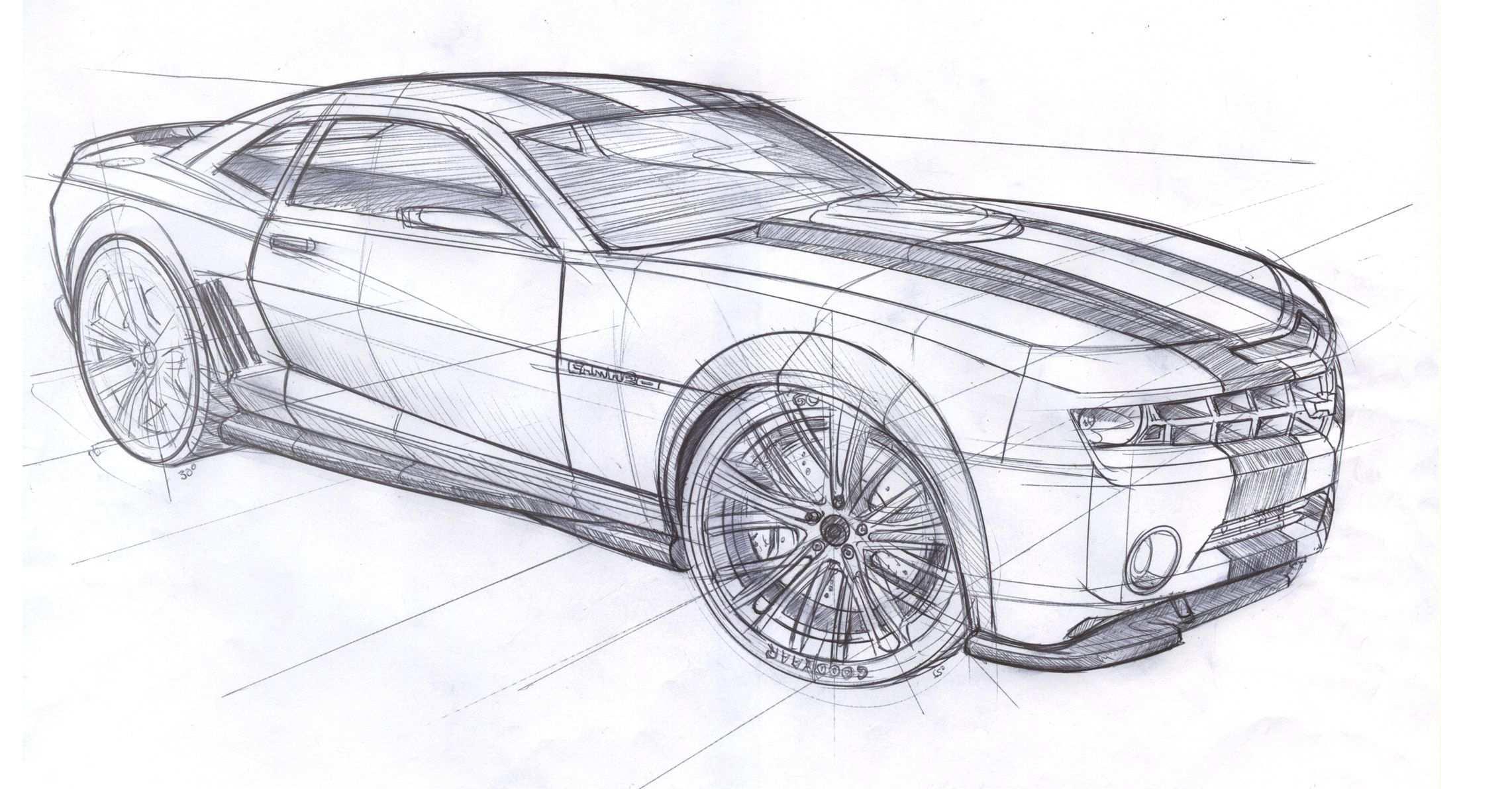 Original 45080 Ti0xivncm7qhbzvbzv9q6m47q Jpg 2 283 1 191 Pixels Car Design Sketch Car Sketch Car Illustration