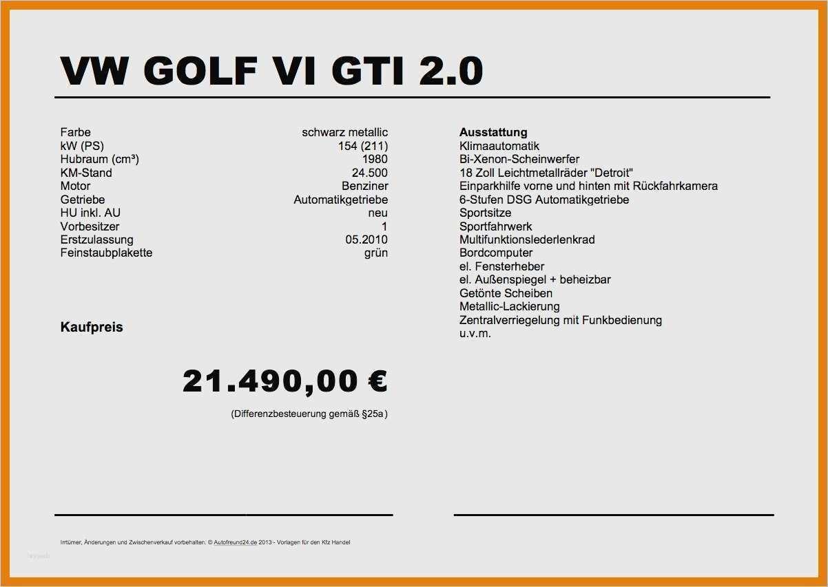 Beste Auto Verkaufen Vorlage Word Modelle In 2020 Vorlagen Word Verkaufsschild Vorlagen