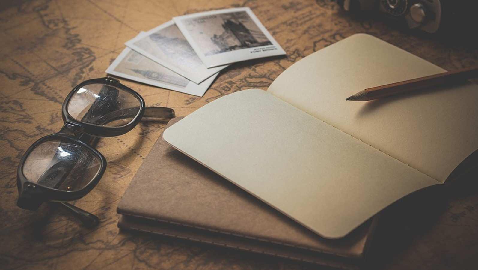 Autobiographie Schreiben So Wird Ihre Geschichte Authentisch Focus De