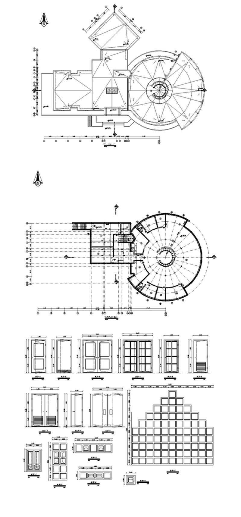 Pin On Download Cad Drawings Autocad Blocks Autocad Symbols Cad Drawings Architecture Details Landscape Details