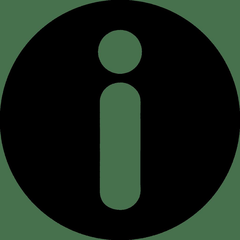 Autoritarer Fuhrungsstil Definition Erklarung Beispiele