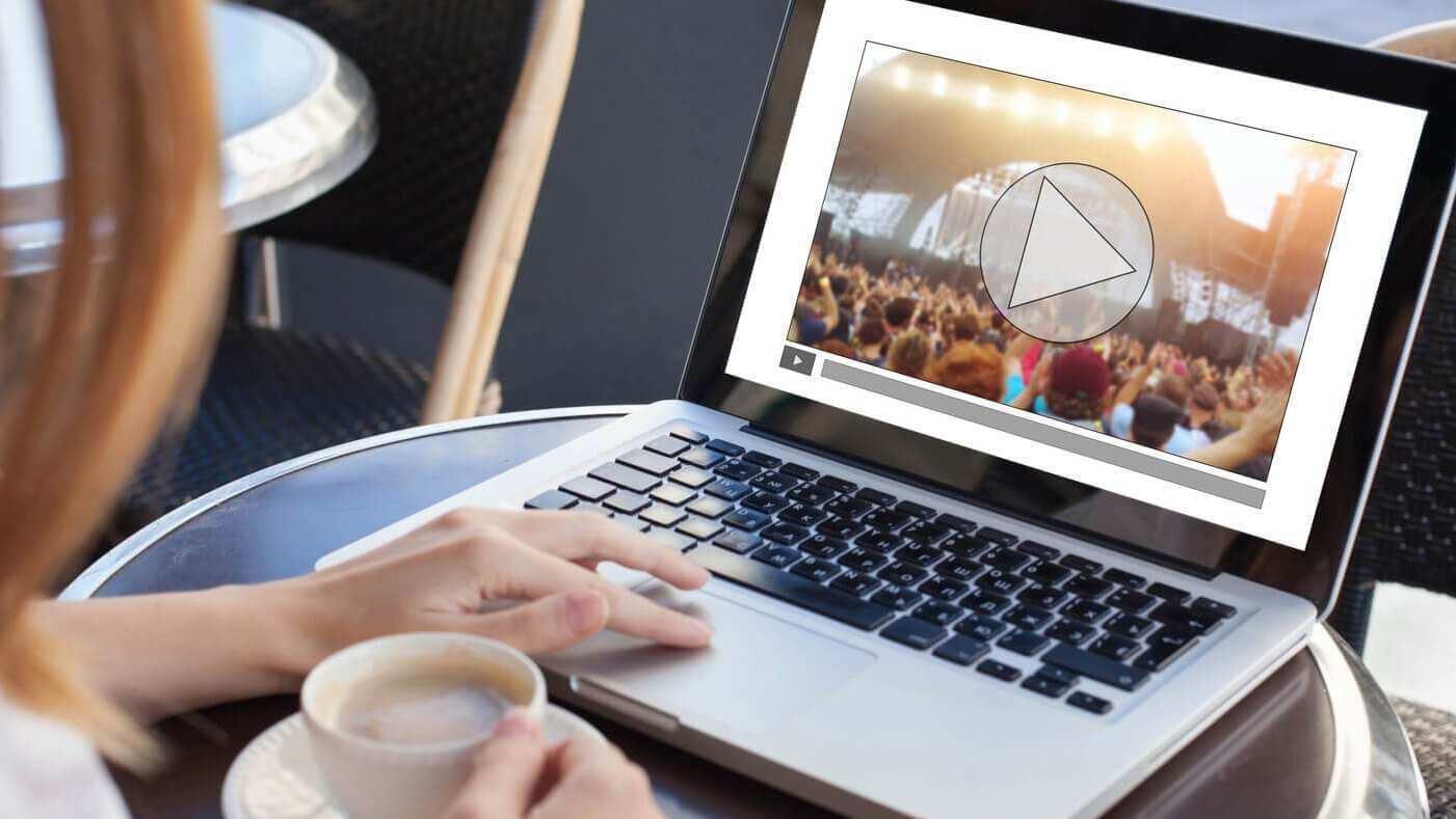 Schluss Mit Internet Tv Dein Premium Abo Bei Zattoo Kundigen
