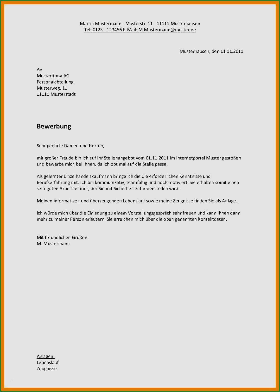 Antrag Auf Waschmaschine Jobcenter Vorlage