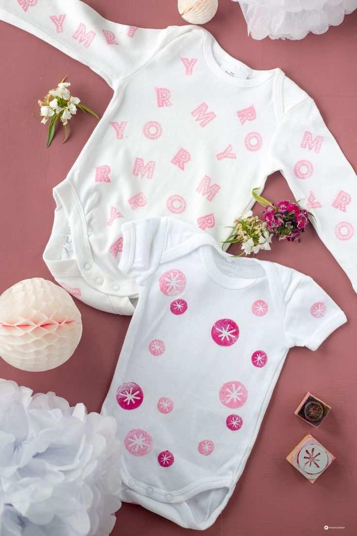 Diy Babybodys Bestempeln 5 Tipps Fur Ein Schones Ergebnis Babyshower Babybody Body Bemalen Tipps