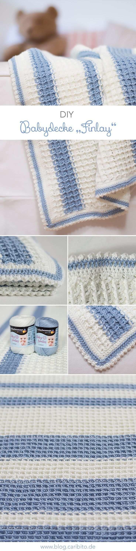 Babydecke 73 X 92 Cm 560 G Ca 23 25 Knauel Babydecke Ca Cm Knauel Vintage Baby Blanket Baby Blanket Knitting Pattern Blanket Knitting Patterns