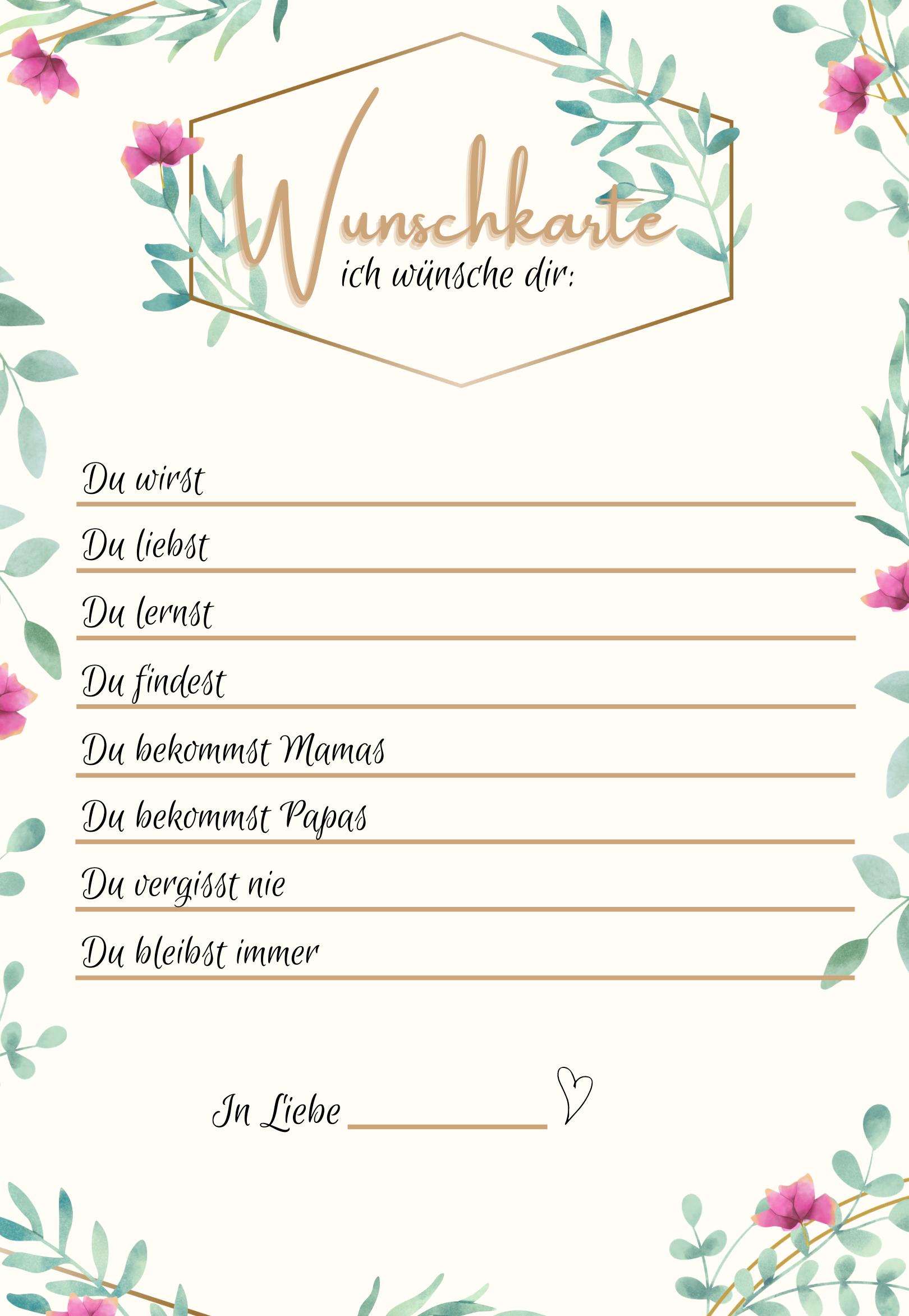 9 1 Lustige Mint Babyparty Spiele Deutsch Zum Sofort Download Und Ausdrucken Map Map Screenshot