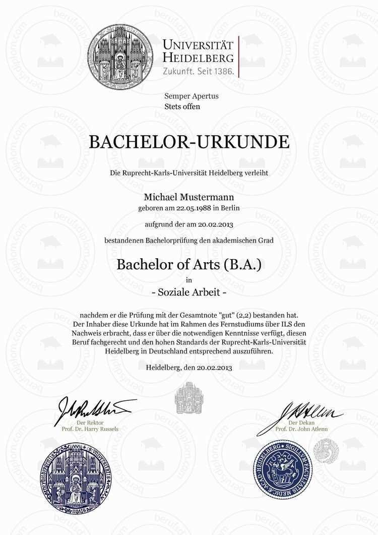 Bachelor Kaufen Bachelor Abschluss Kaufen Bachelorzeugnis Kaufen Bachelor Urkunde Online Kaufen Bachelorabschluss Kaufen Bache Urkunde Bachelor Heidelberg