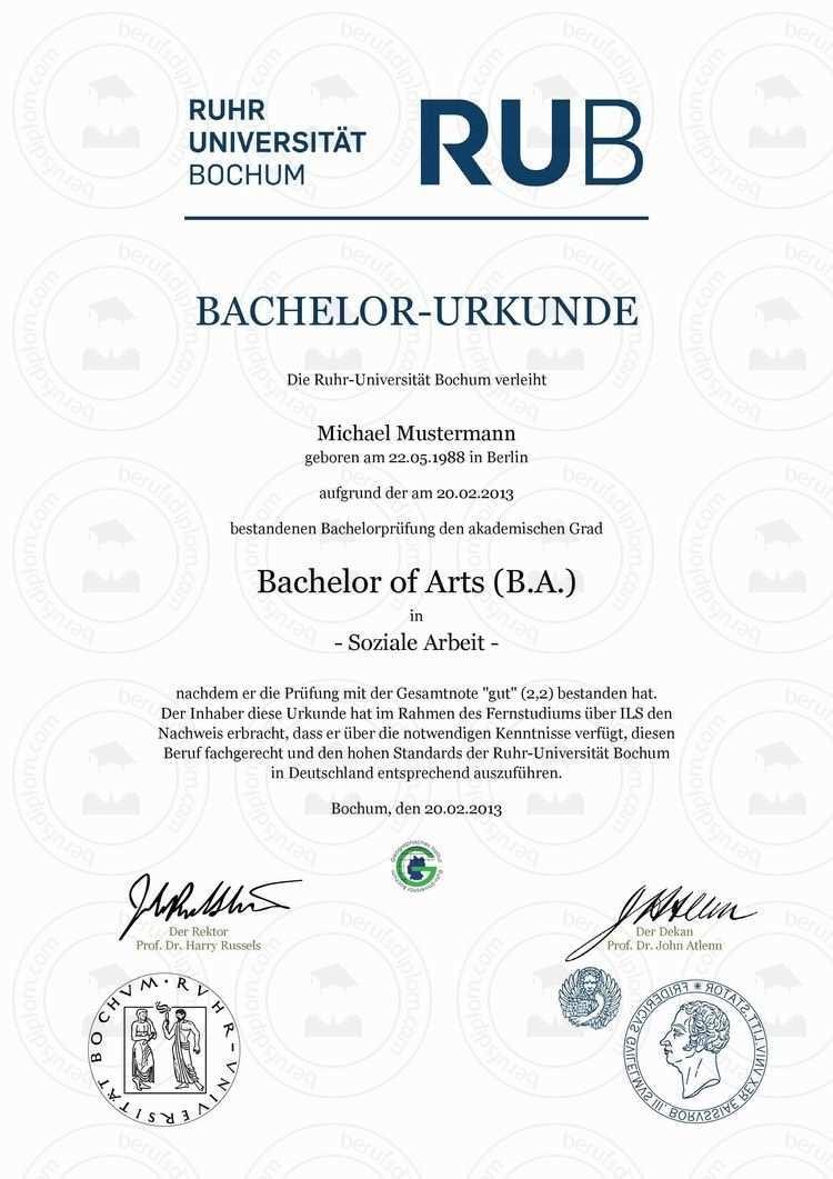 Bachelor Kaufen Bachelor Abschluss Kaufen Bachelorzeugnis Kaufen Bachelor Urkunde Online Kaufen Bachelorabschluss Kaufe Bachelor Bachelor Abschluss Urkunde