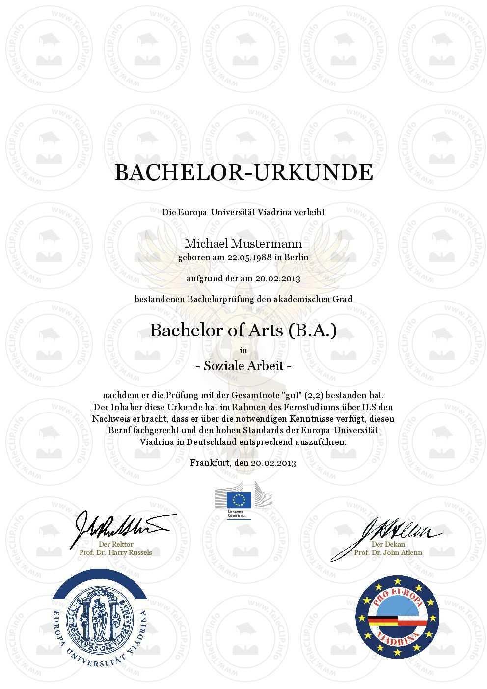 Bachelor Kaufen Fh Bachelor Kaufen Bachelor Urkunde Erwerben Bachelor Abschluss Kaufen Bachelor Falschen Diplom Kaufen Bachelor Meisterbrief Gesellenbrief