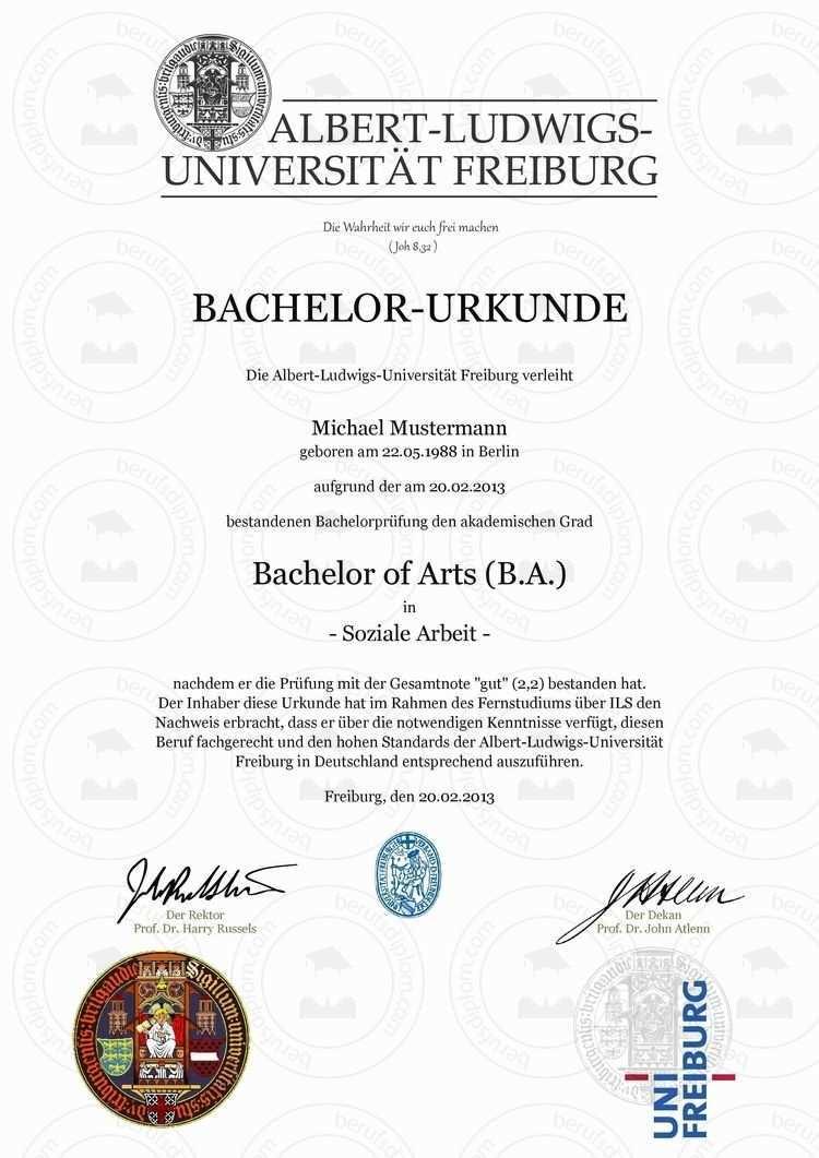 Bachelor Kaufen Bachelor Abschluss Kaufen Bachelorzeugnis Kaufen Bachelor Urkunde Online Kaufen Bachelorabschluss Kaufe Zeugnis Bachelor Bachelor Abschluss