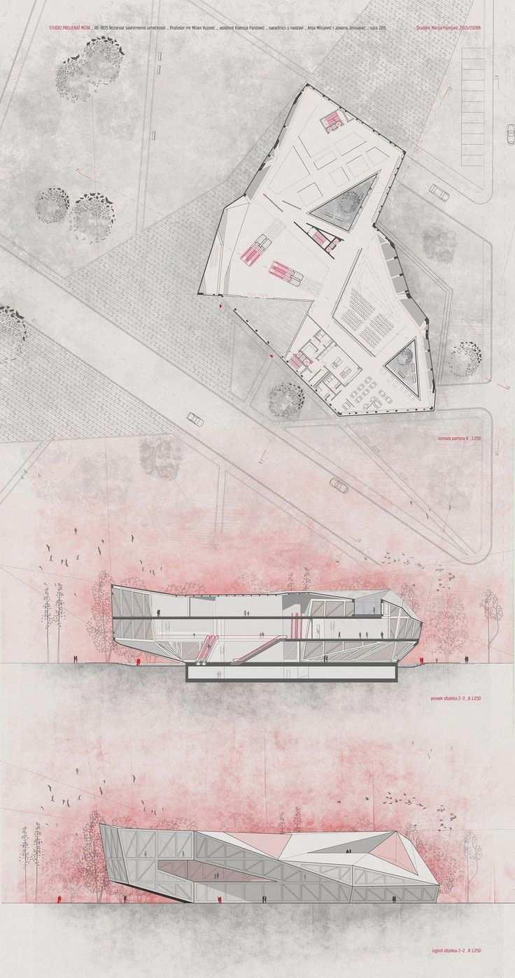 Landscape Gardening Northampton Architekturdarstellung Architektur Zeichnungen Architektur Diagramme Architektonische Zeichnung