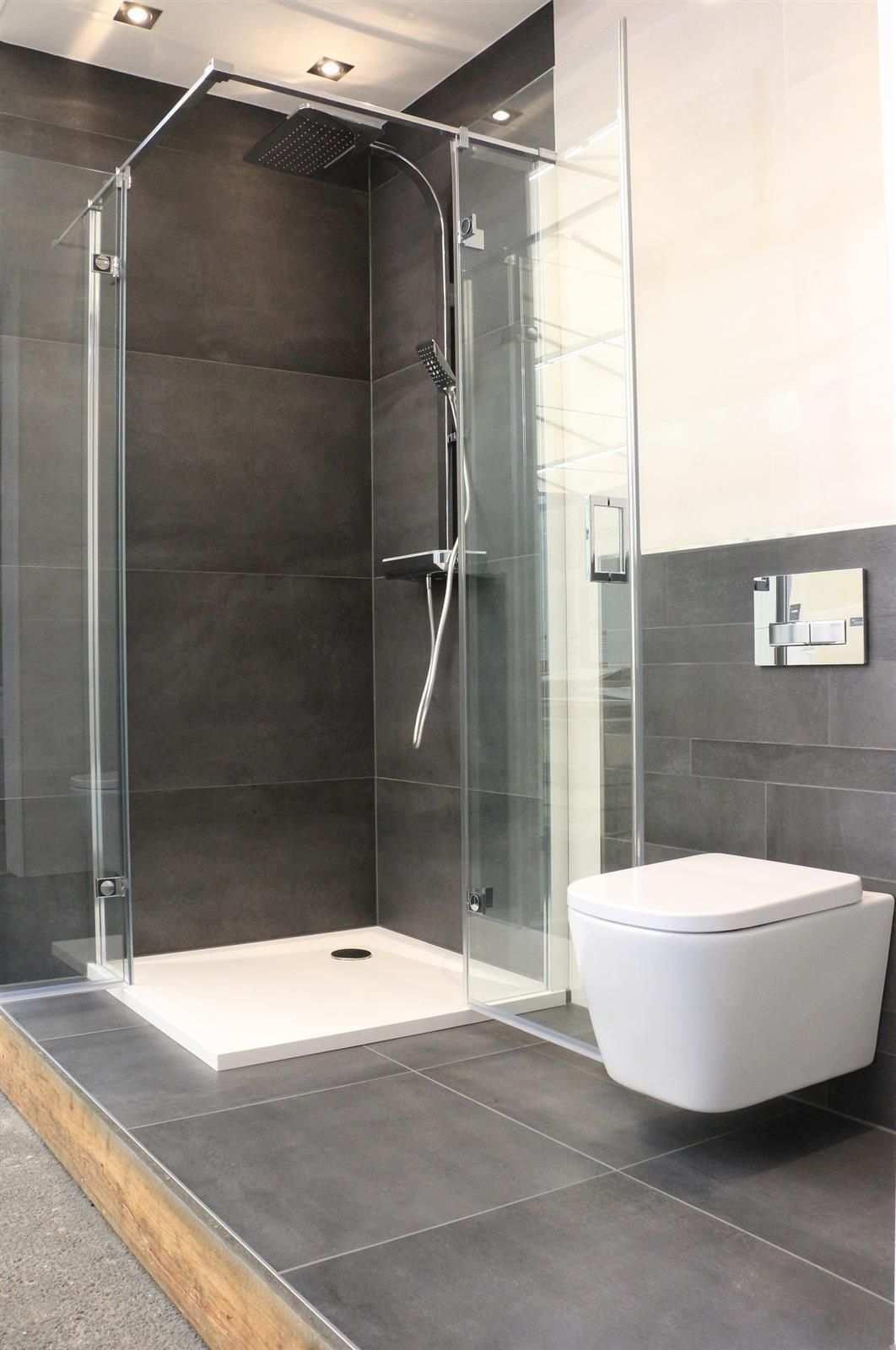 Badezimmer Muster Badezimmer Bauen Badezimmer Muster Badezimmer Fussboden