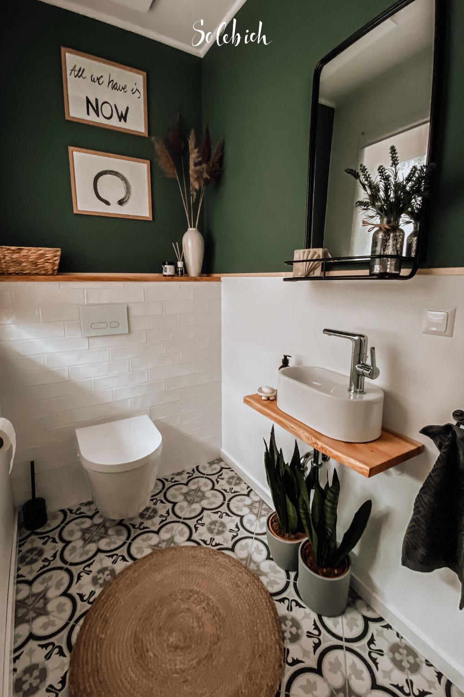 Die Schonsten Badezimmer Ideen Schone Badezimmer Badezimmer Gestalten Badezimmer