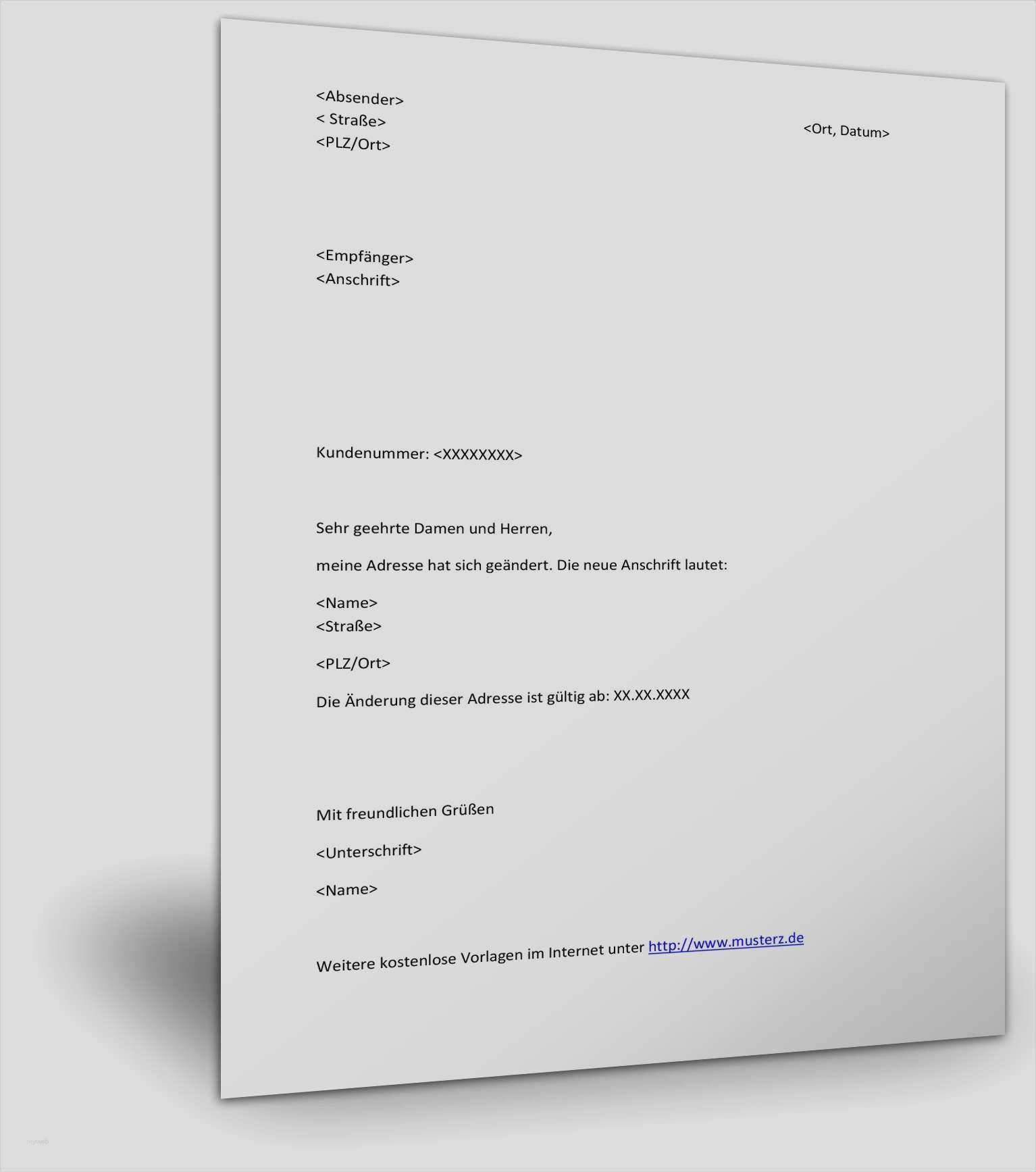 17 Suss Bafog Adressanderung Vorlage Diese Konnen Adaptieren In Microsoft Word Dillyhearts Com
