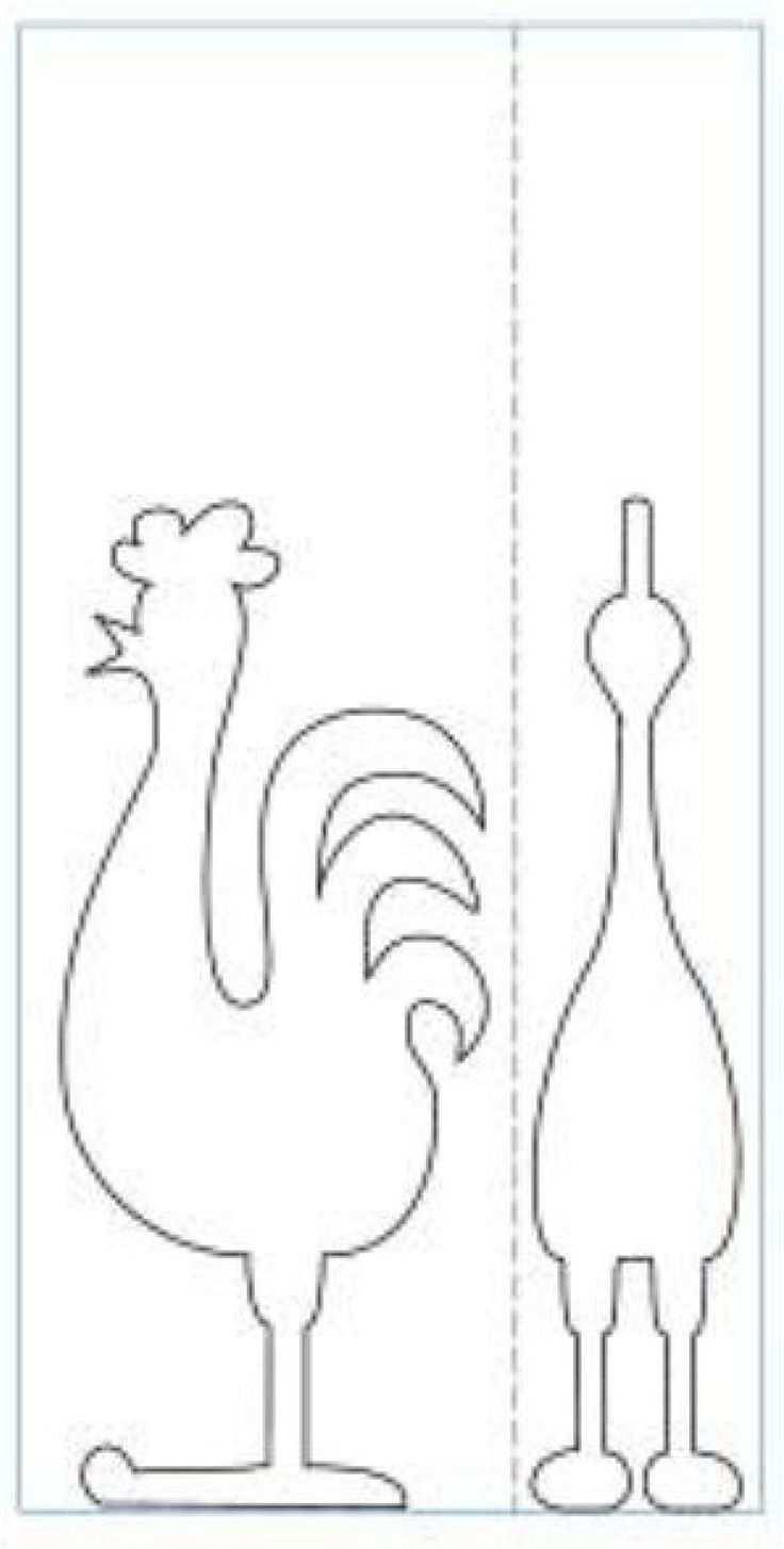 Les 333 Meilleures Images Du Tableau Mod Les Pour Scie A Chantourner Sur Pinterest Silhouettes Modele Pour Holzschnitzmuster Dekupiersage Vorlagen Schnitzen