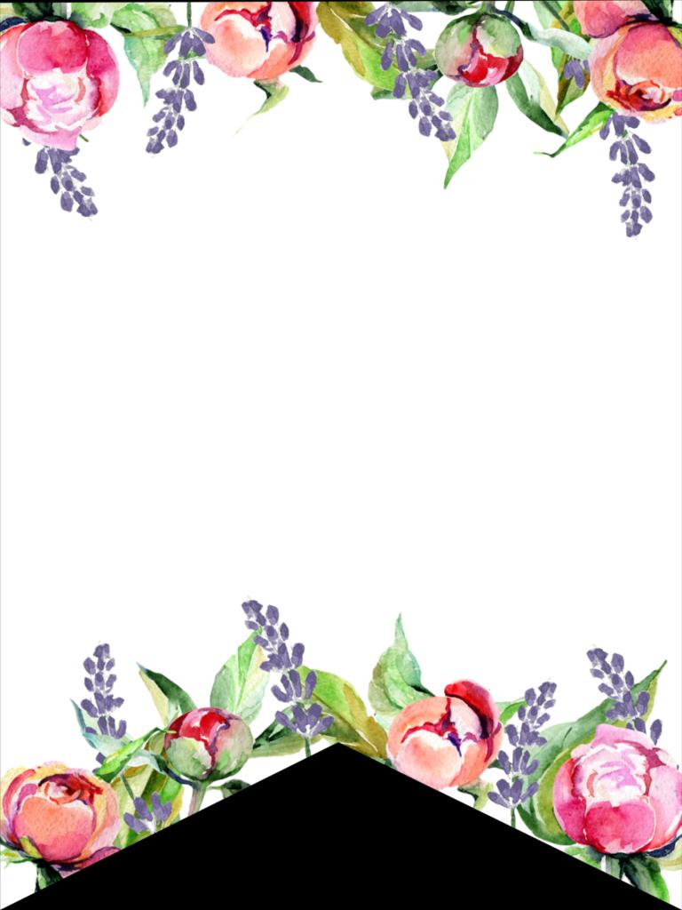 Kostenlose Druckbare Banner Vorlagen Blankobanner Flamalar Banner Afis Harfler