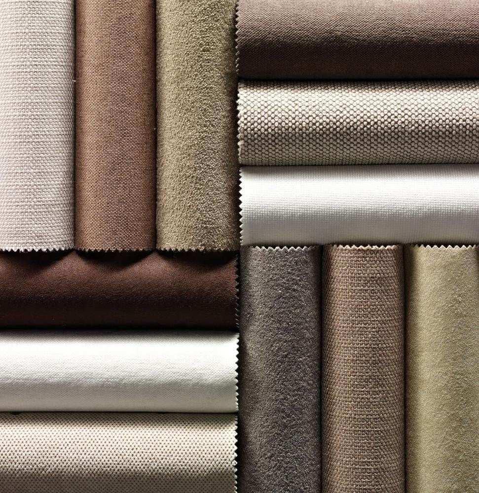 23168 Interior Design Fabrics Lifestyle Jpg 971 1000 Material Palette Fabric Textures Materials Board Interior Design