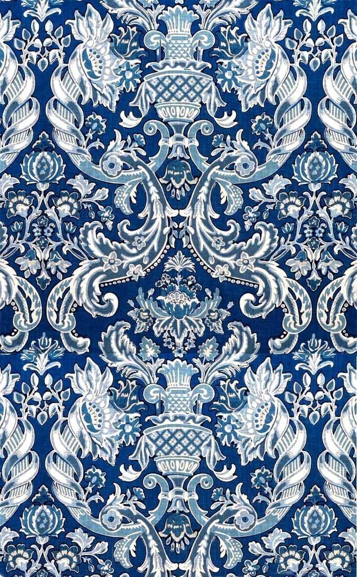 Where Great Ideas Begin With Fabric Wallpaper Fabric Fliesen Fussbodenplatte Great Holz Ideas Korken Lamini In 2020 Musterkunst Mustertapete Barock Muster