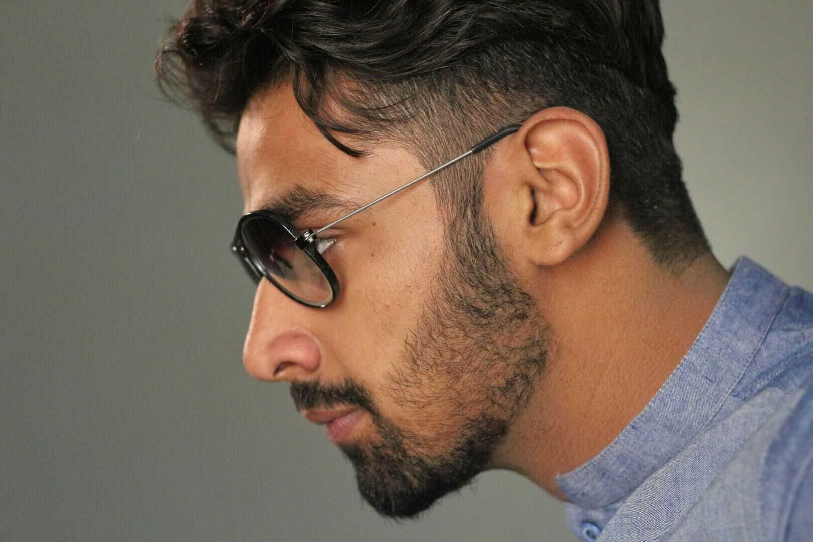 Die Besten Bartschablonen Zum Kaufen Und Ausdrucken Beardify