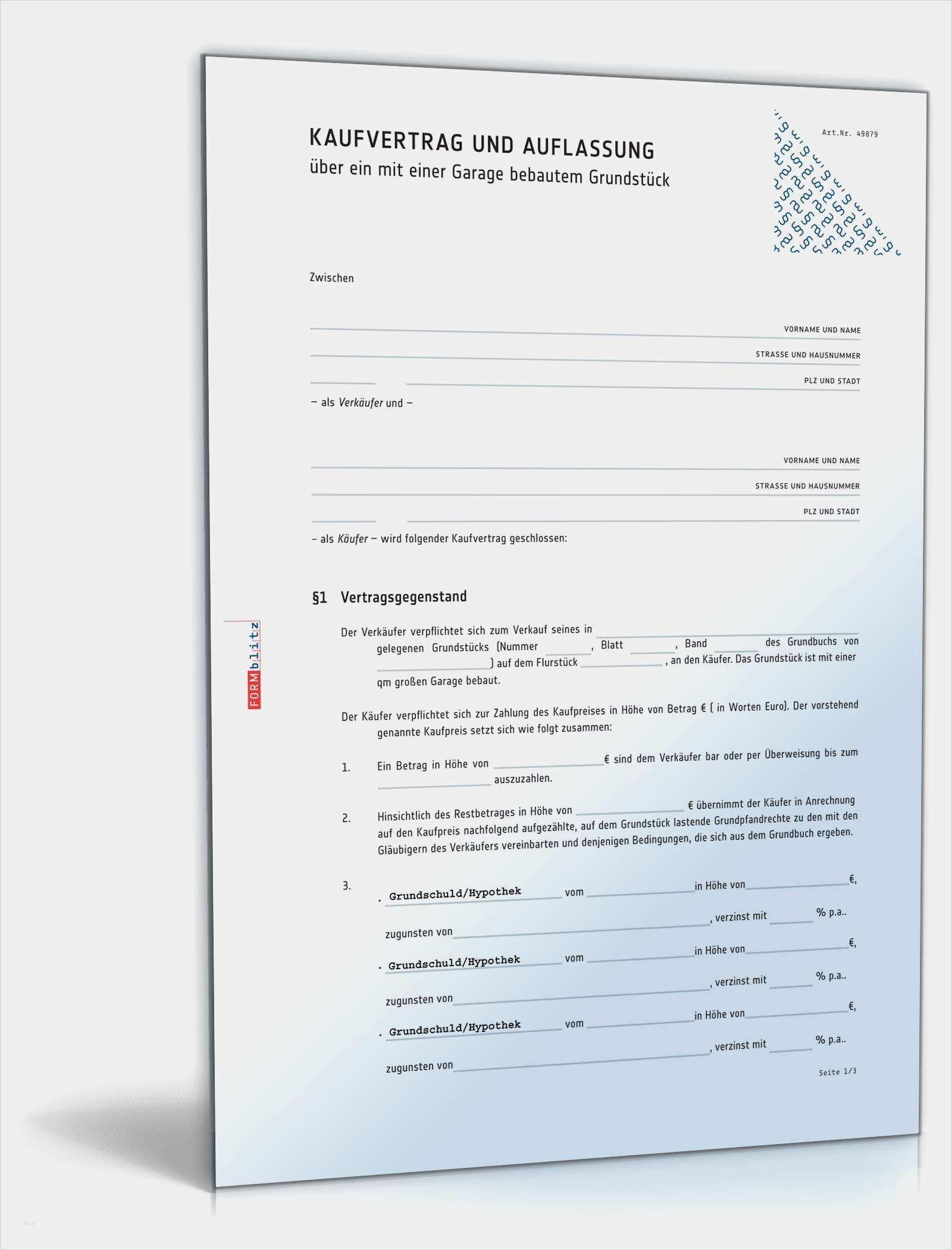 32 Hubsch Bewerbung Grundstuck Vorlage Ideen Vorlagen Word Lebenslauf Muster Vorlagen