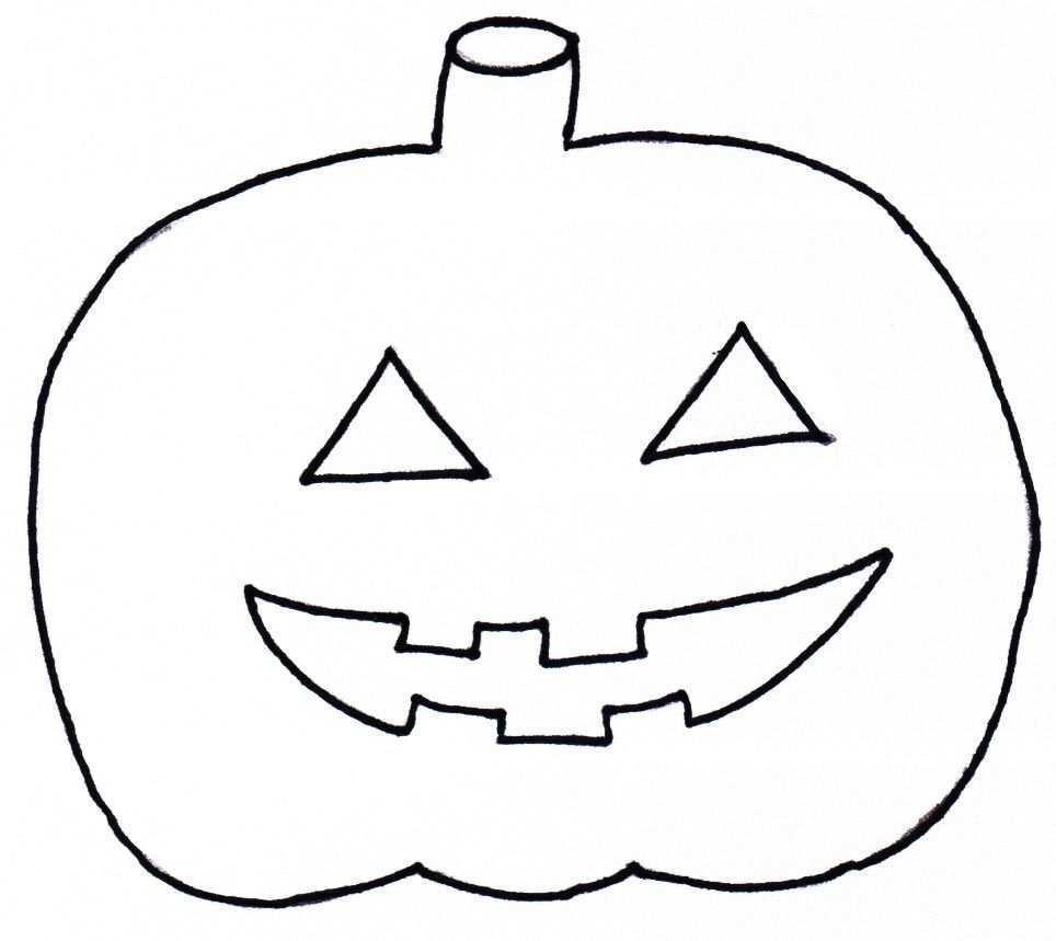 Basteln Mit Papier Xobbu Malvorlage Halloween Kurbis Basteln Vorlage Halloween Basteln Vorlagen Herbstdeko Basteln Vorlagen Halloween Vorlagen Ausdrucken
