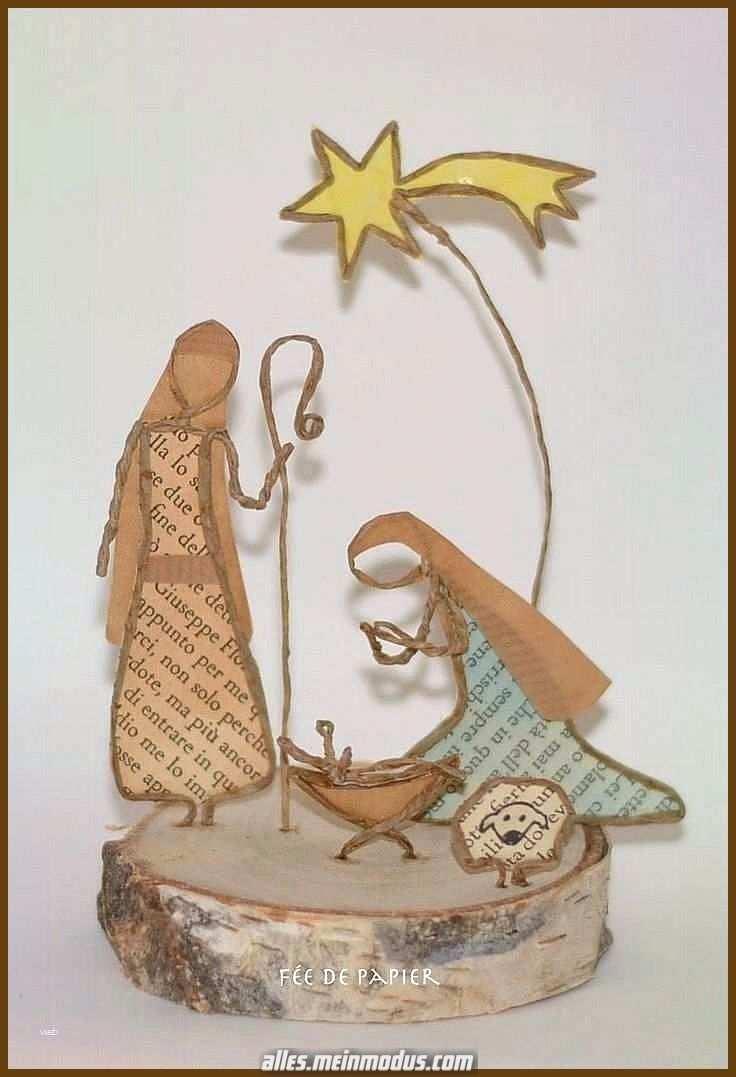 Magische Papier Draht Vorlagen Erstaunlich Eines Der Besten Papier Draht Foto Diy Sc Basteln Weihnachten Draht Basteln Mit Papierdraht Weihnachtskunst