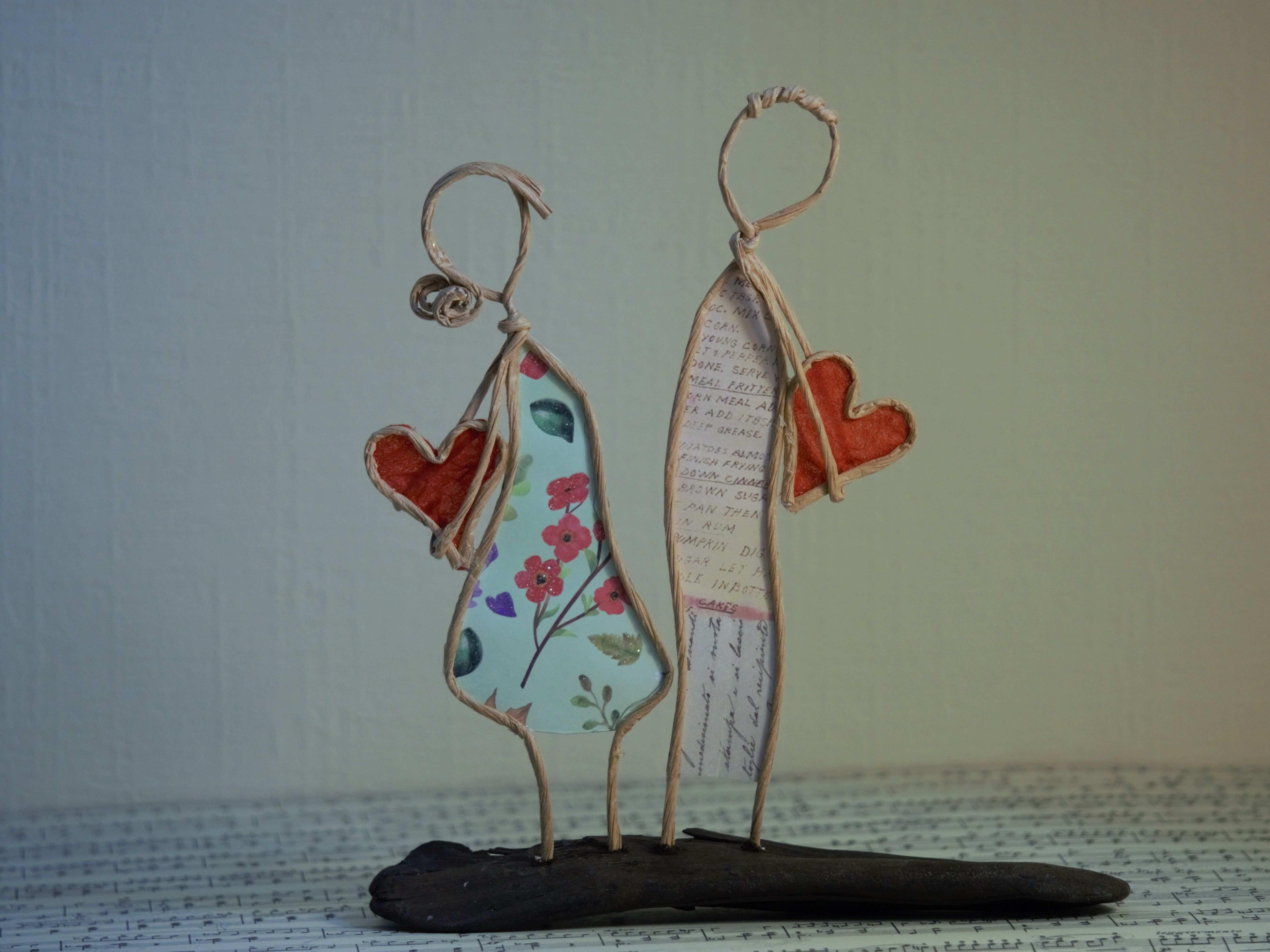 Pin Von Julie Shackelford Auf Paper Crafts Basteln Mit Draht Schablonen Vorlagen Basteln