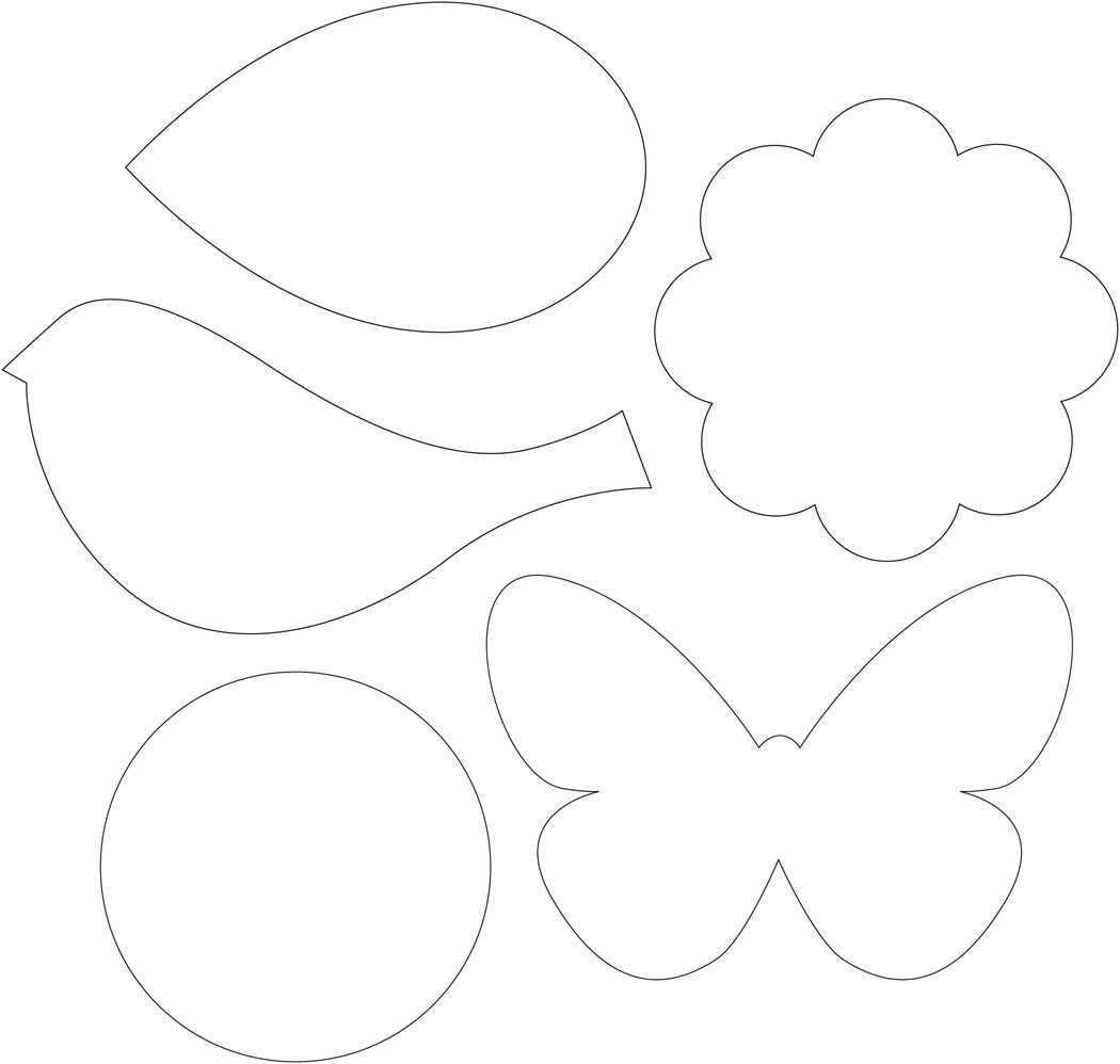 Fensterschmuck Aus Filz Paper Crafts Diy Felt Crafts Fabric Flowers
