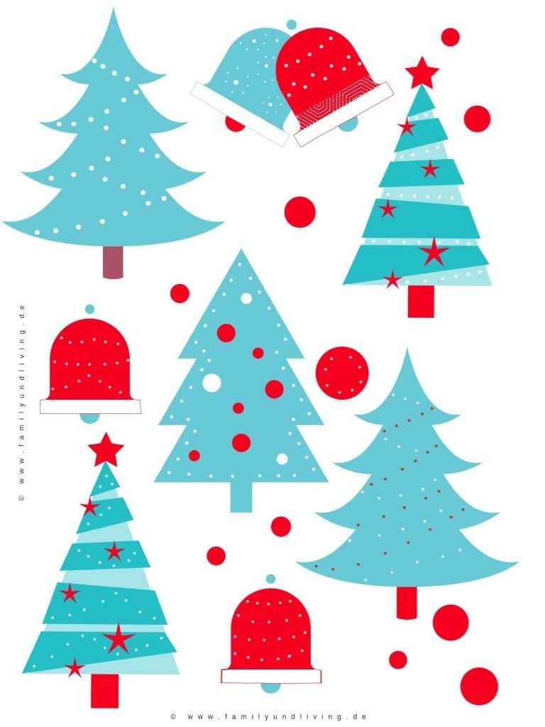 Kostenlose Druckvorlage Fur Weihnachten Prickeln Bastelnmitkindern Druckvorlagen Fur Weihnachten Basteln Weihnachten Kreativ Basteln Weihnachten