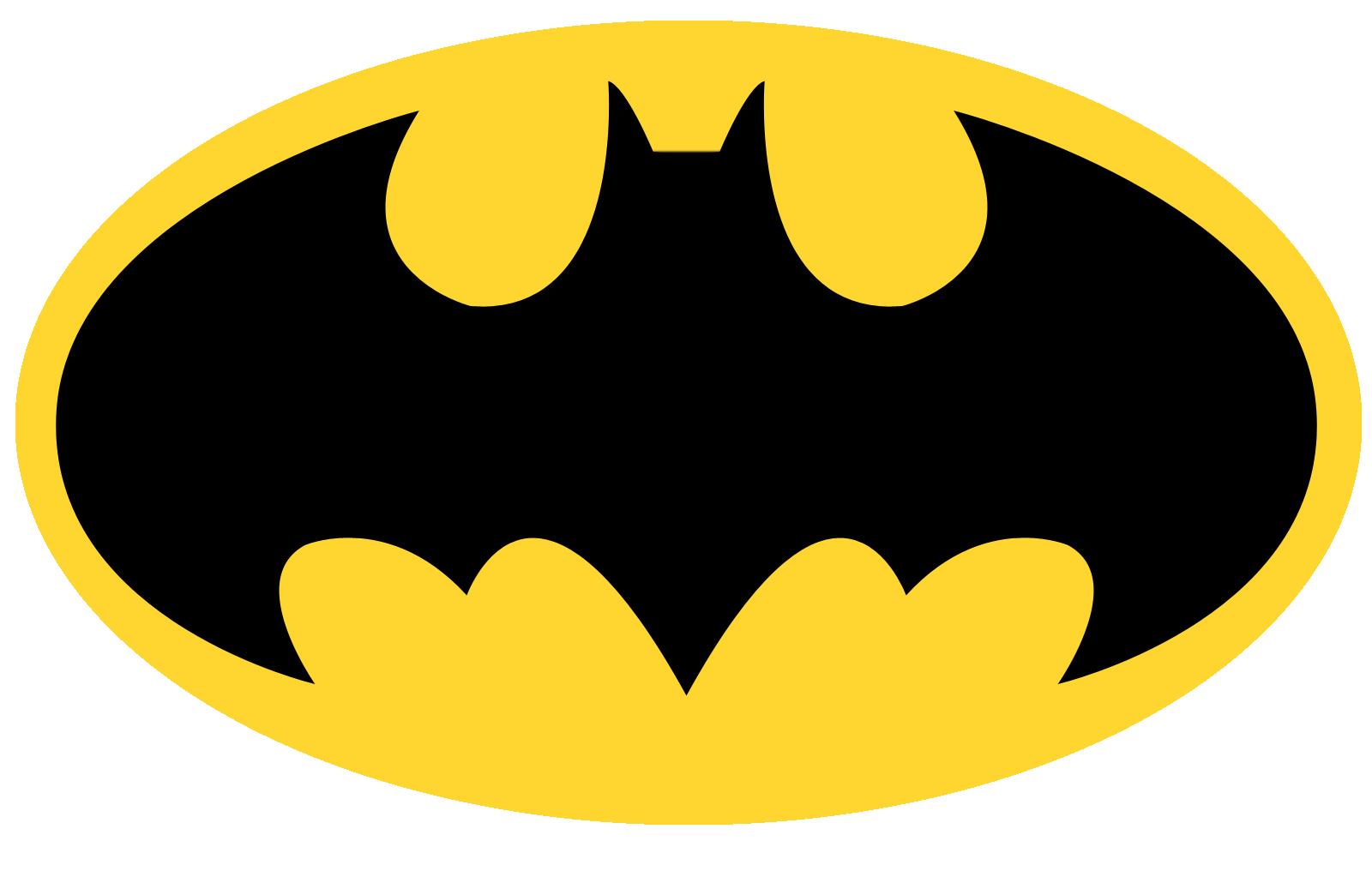 Batman Logo Png Image Batman Einladungen Superheld Zeichen Superhelden