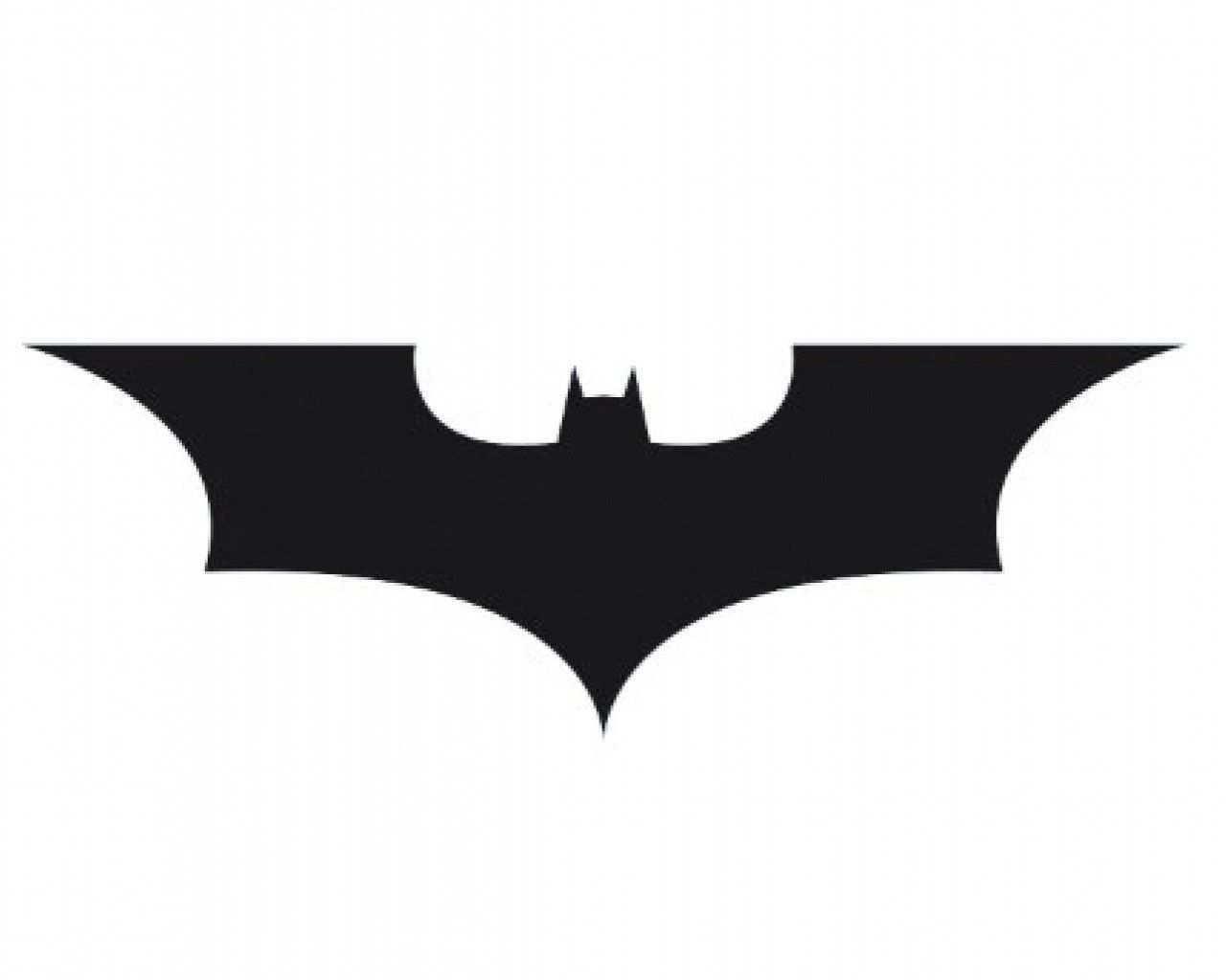 Pin Von John Doe Auf Tattoo Ideas Batman Tattoo Tattoo Vorlagen Vorlagen