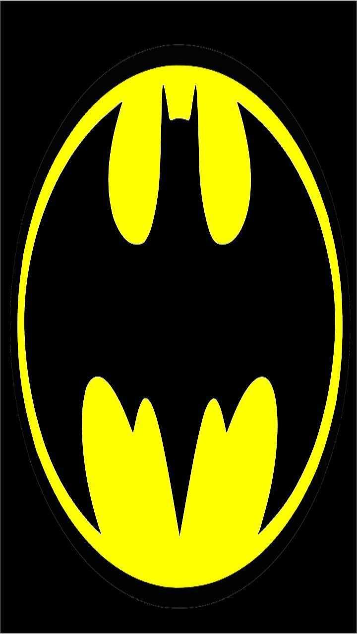 Pin Von Steffi Degenhardt Auf Batman Batman Batman Zeichen Superheld
