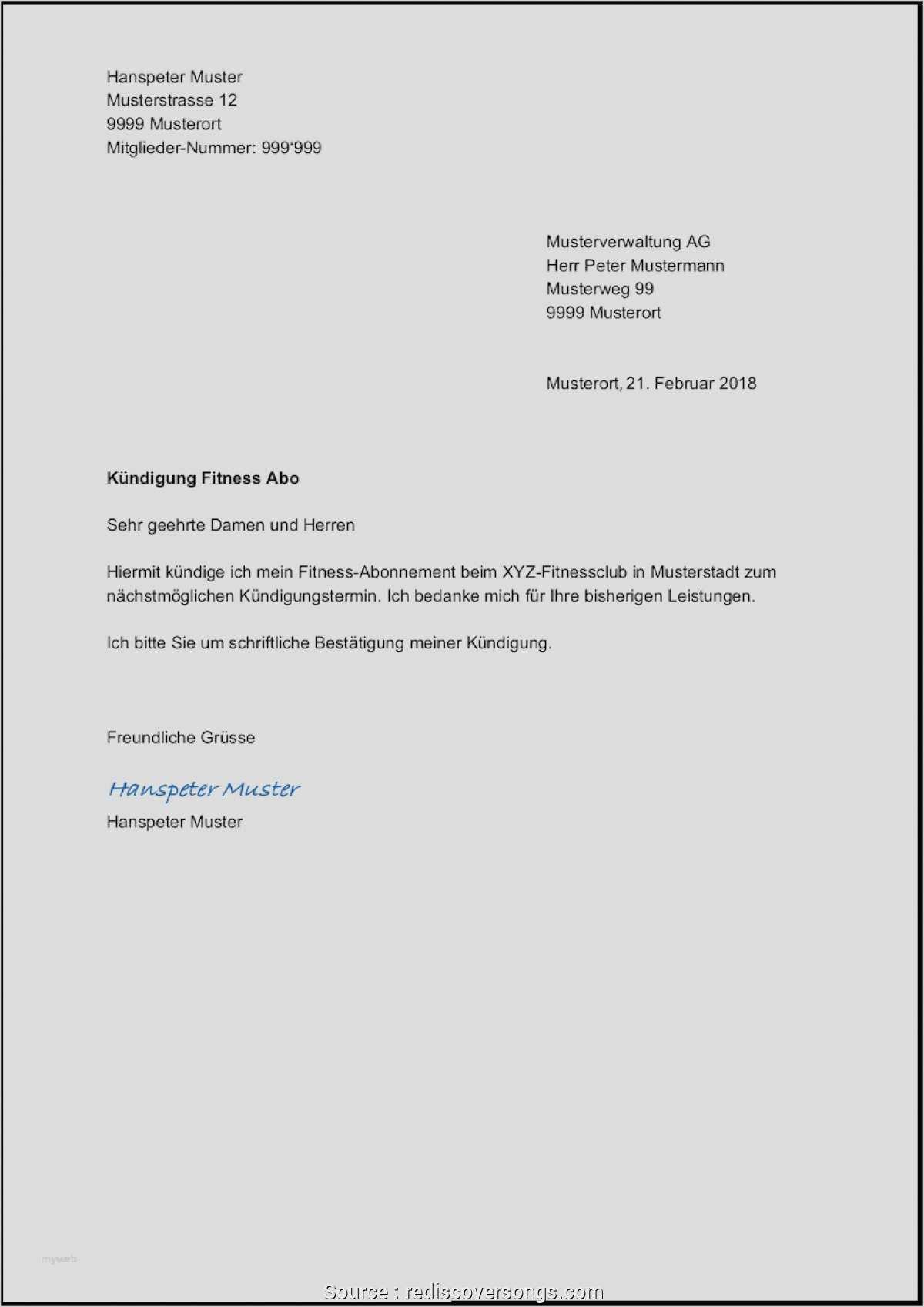 16 Bewundernswert Baubeschreibung Vorlage Doc Sie Konnen Anpassen In Microsoft Word Dillyhearts Com