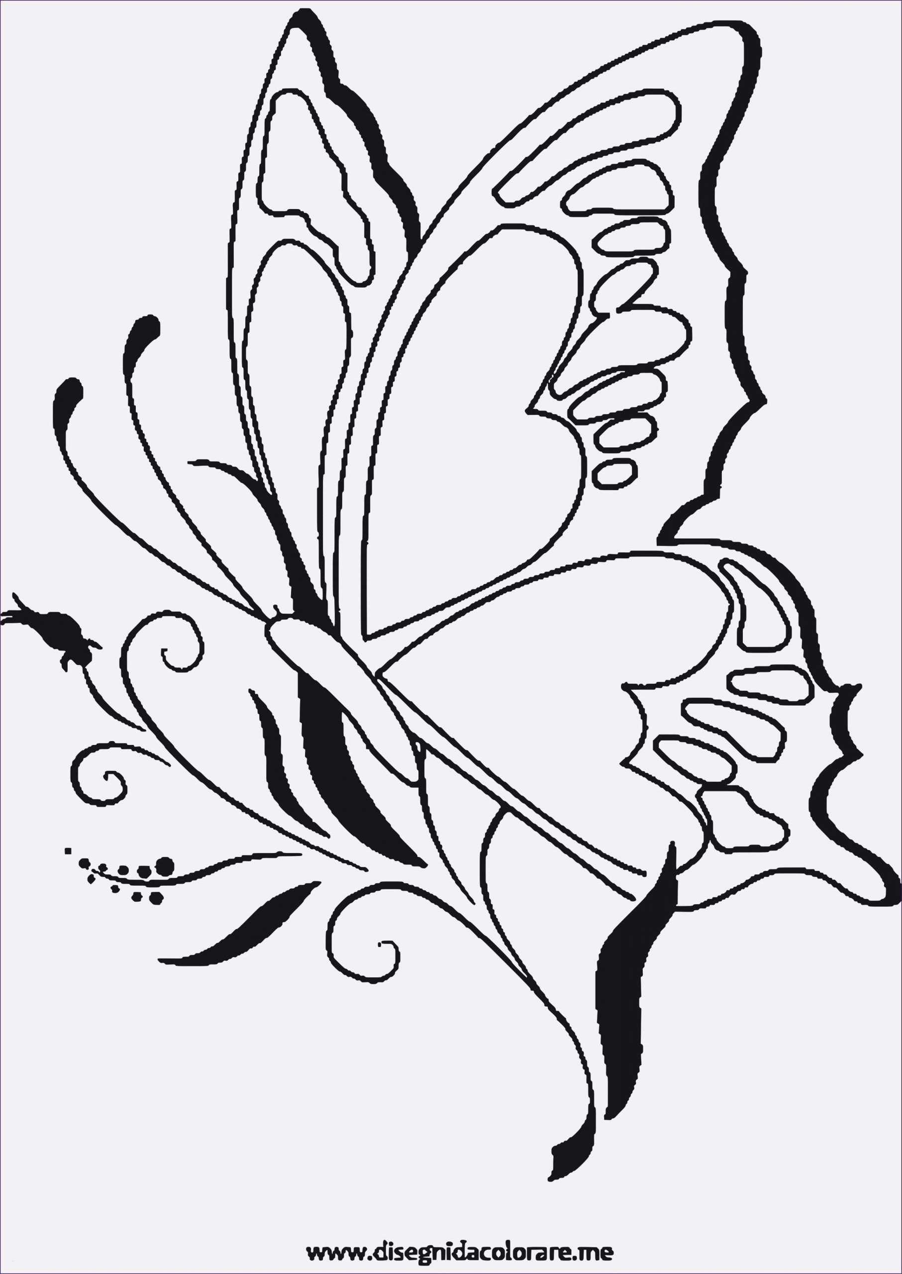 Bauernmalerei Malvorlagen Kostenlos In 2020 Malvorlagen Malvorlagen Blumen Ausmalbilder