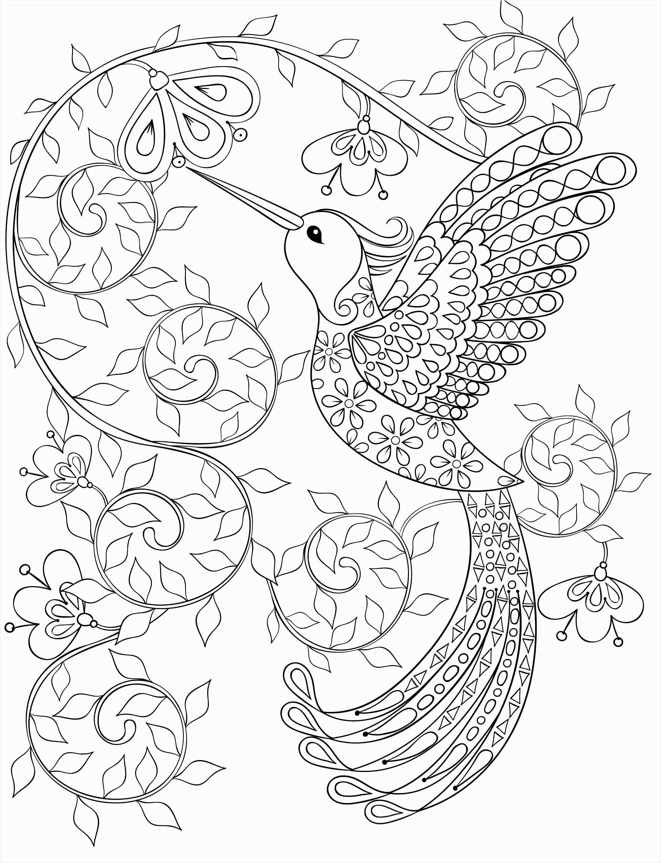 51 Das Beste Von Ausmalbilder Herz Bilder Vogel Malvorlagen Kostenlose Ausmalbilder Malvorlagen Blumen