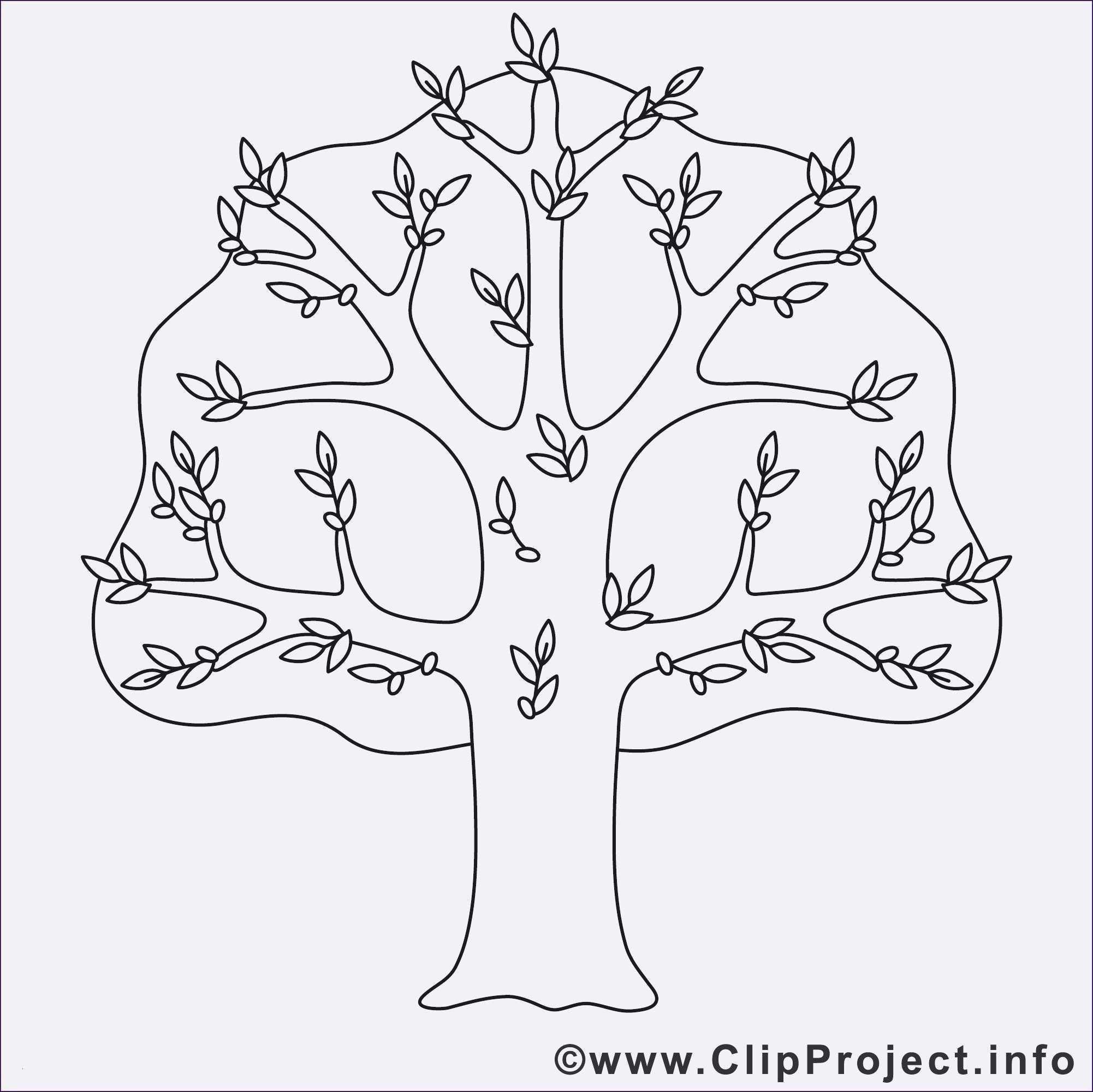 Neu Bastelvorlage Baum Farbung Malvorlagen Malvorlagenfurkinder Baum Vorlage Malvorlagen Bilder Zum Ausmalen Fur Kinder