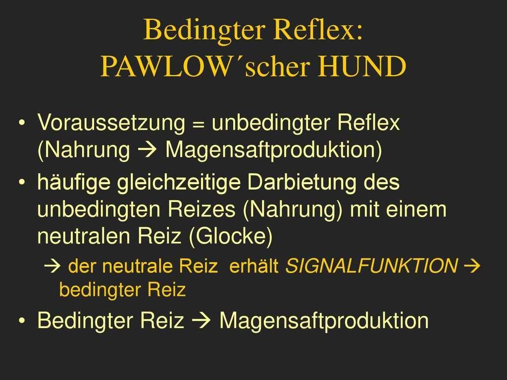 Ernst Berger Rothschild Sches Neurologisches Zentrum Rosenhugel Ppt Herunterladen
