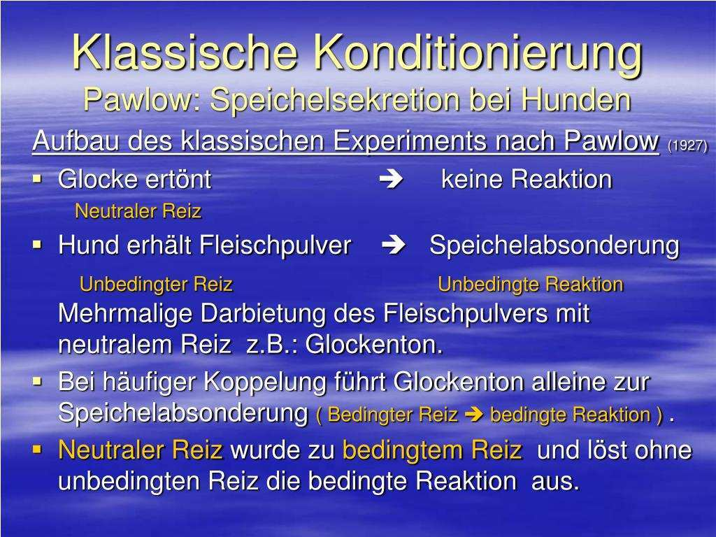 Ppt Lernen Powerpoint Presentation Free Download Id 1310561