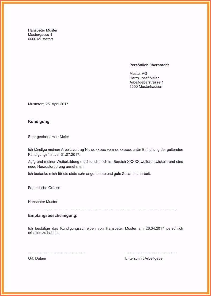 Antrag Umzugskosten Jobcenter Muster 2021 Jobcenter Microsoft Word Umzugskosten