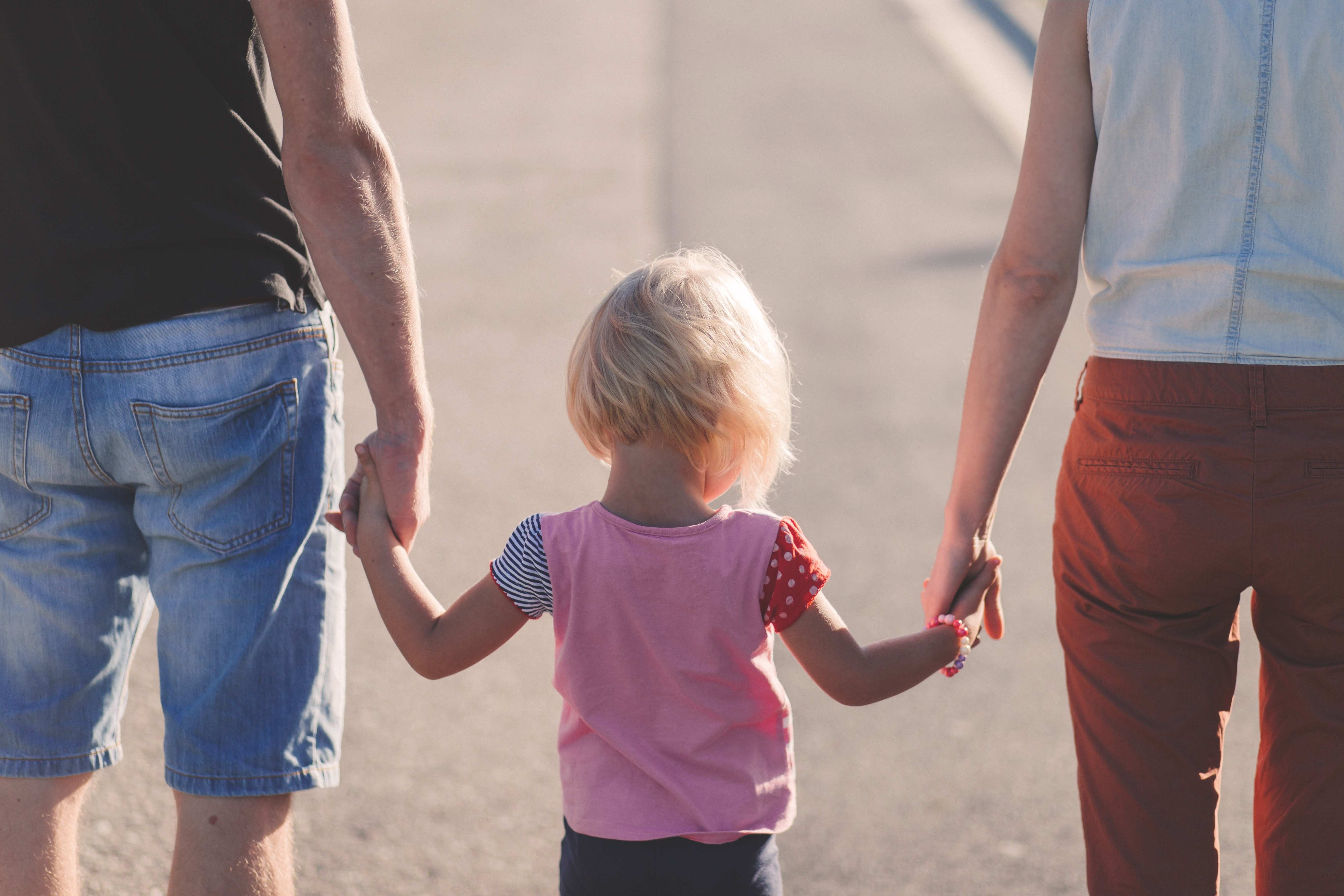 Familienpsychologische Gutachten Muster Ablauf Ablehnen Kind Recht Familienpsychologische Gutachten Problematische Expertise Kind Und Recht
