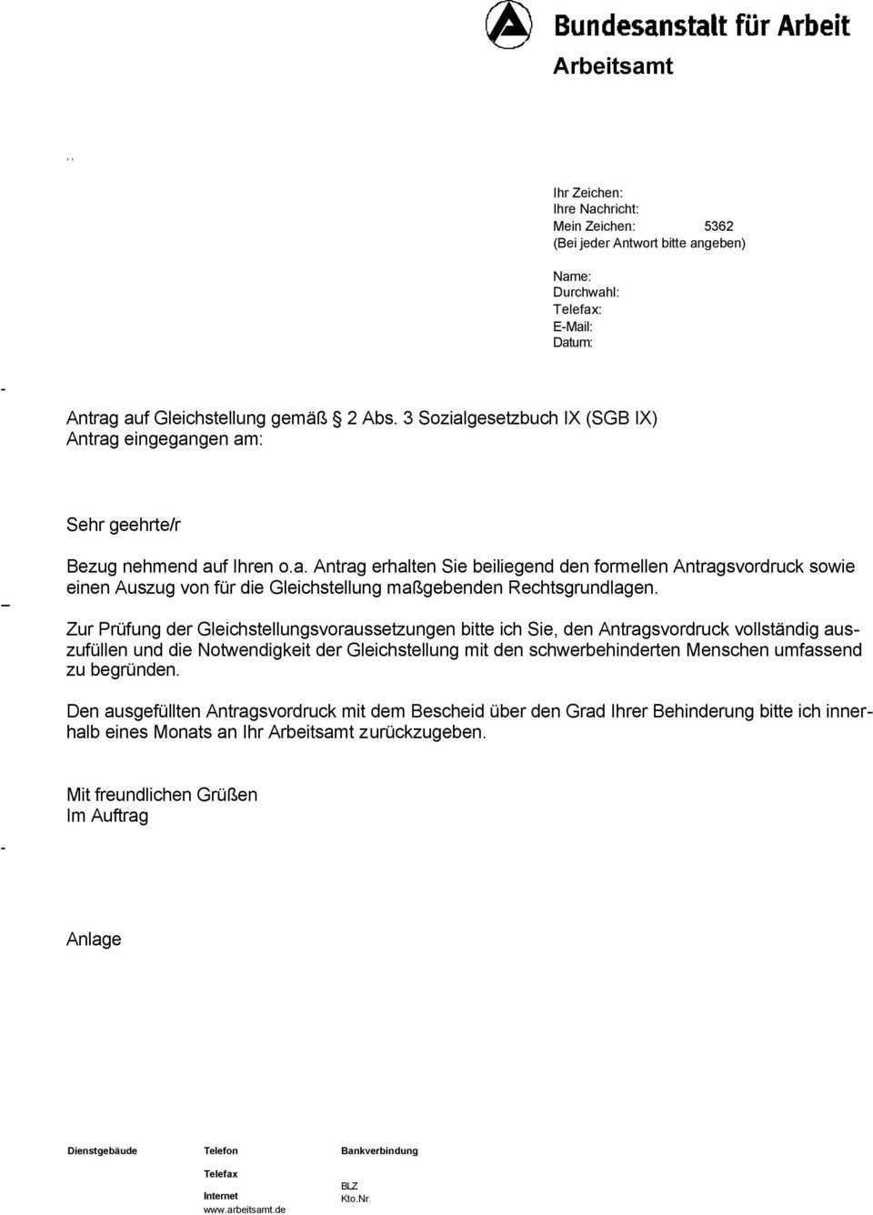 13 2002 Dienstblatt Runderlass Pdf Free Download