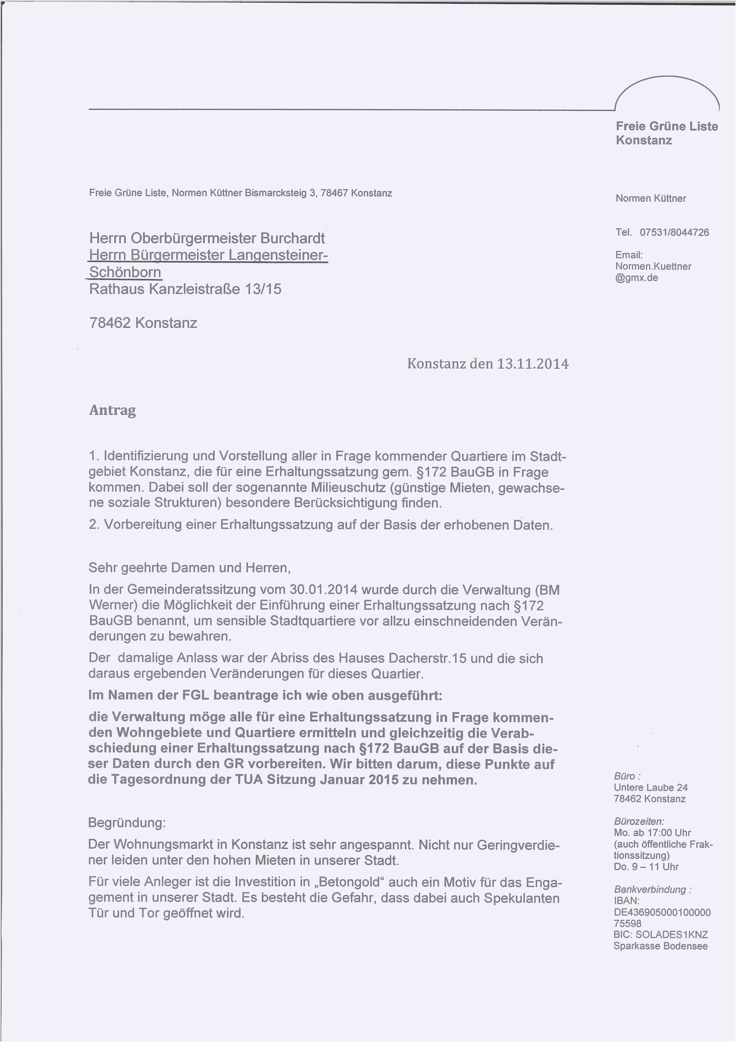 Einzigartig Bewerbung Als Hausmeister Quereinsteiger Briefprobe Briefformat Briefvorlage Lebenslauf Lebenslauf Muster Bewerbung Schreiben